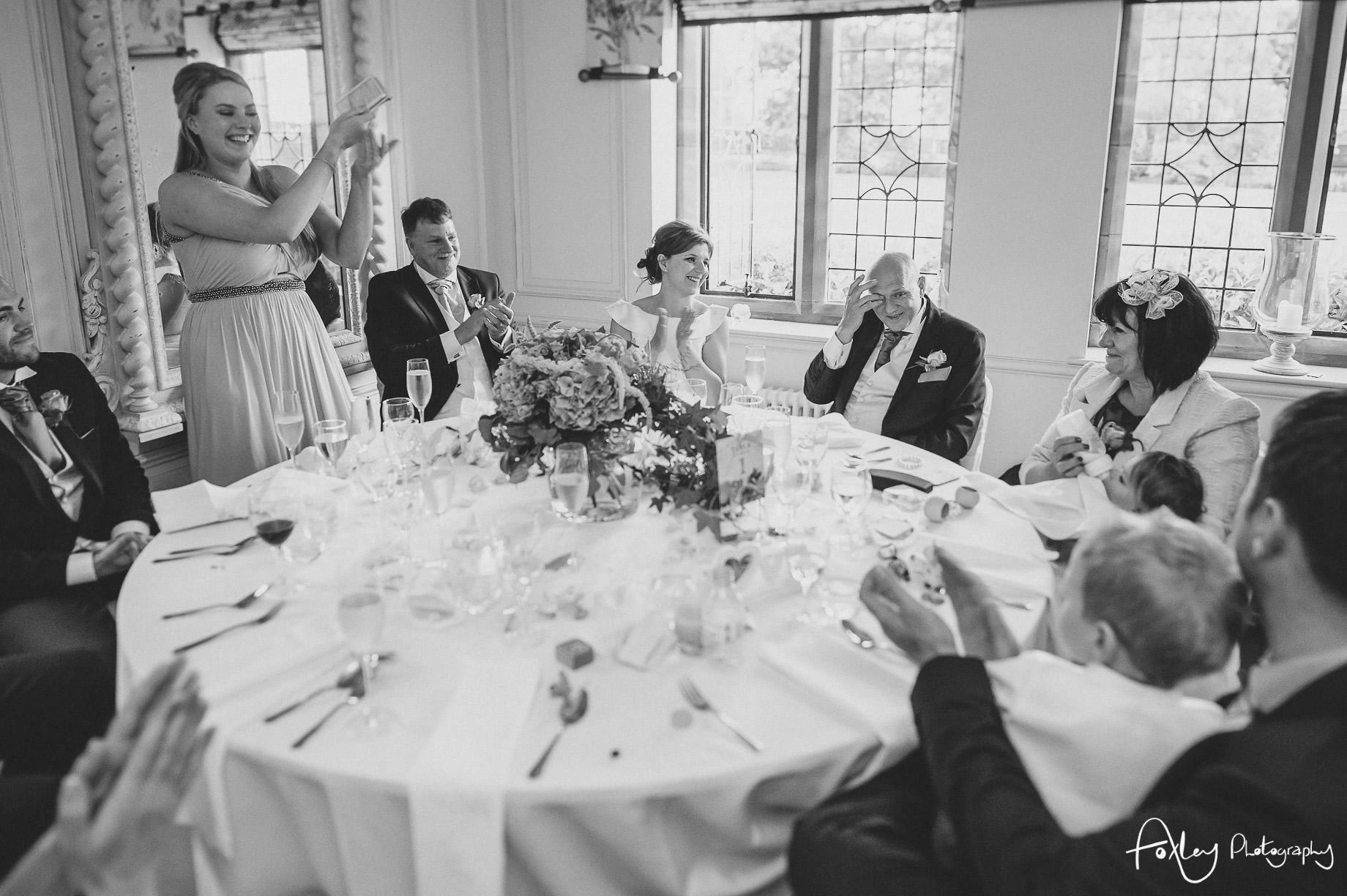 Simona-and-Robert-Wedding-at-Colshaw-Hall-121