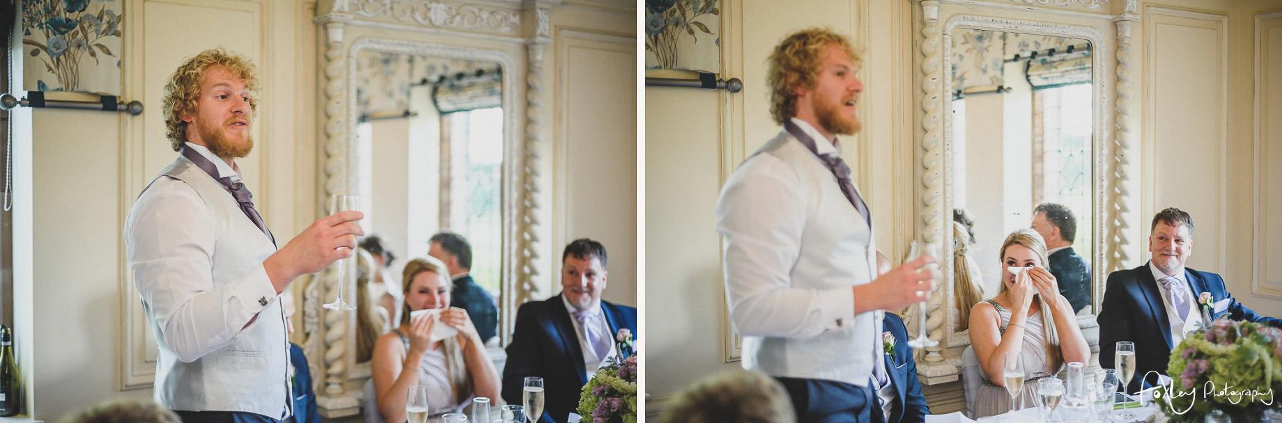 Simona-and-Robert-Wedding-at-Colshaw-Hall-123