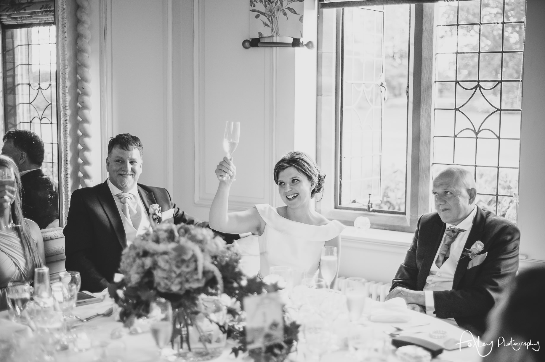 Simona-and-Robert-Wedding-at-Colshaw-Hall-124