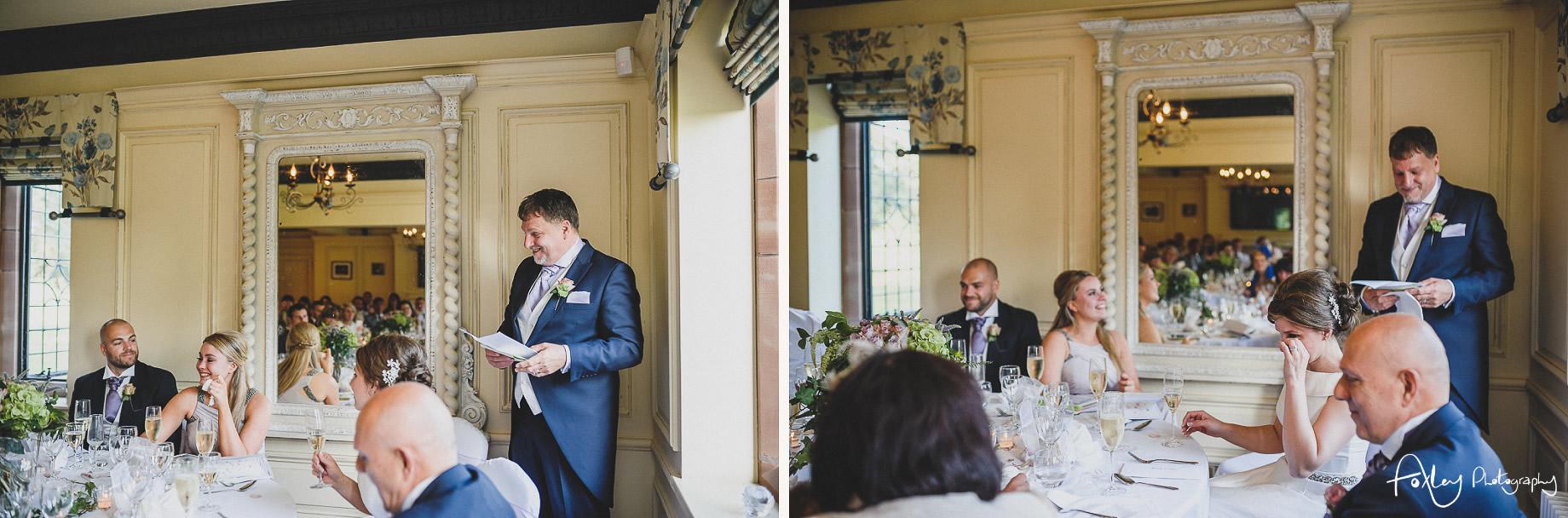 Simona-and-Robert-Wedding-at-Colshaw-Hall-126
