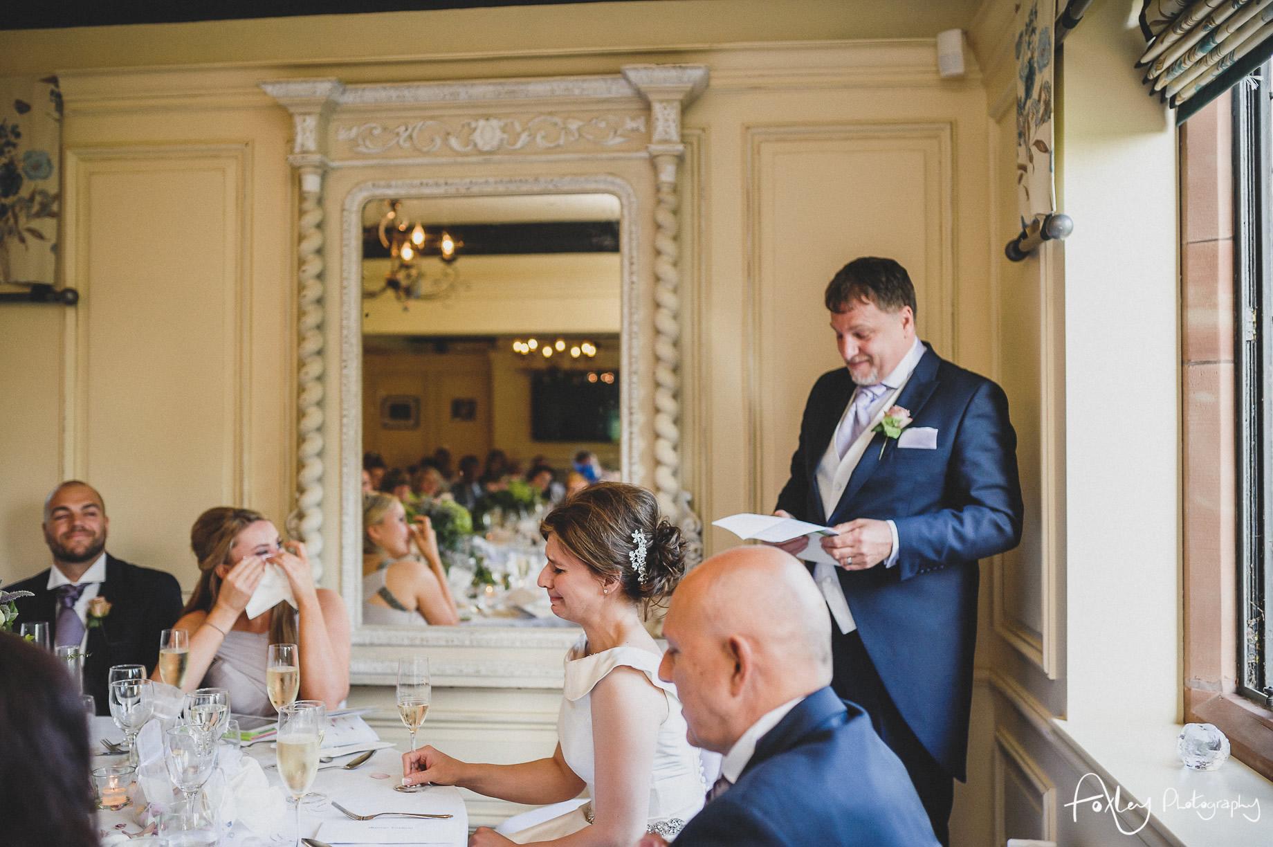 Simona-and-Robert-Wedding-at-Colshaw-Hall-127