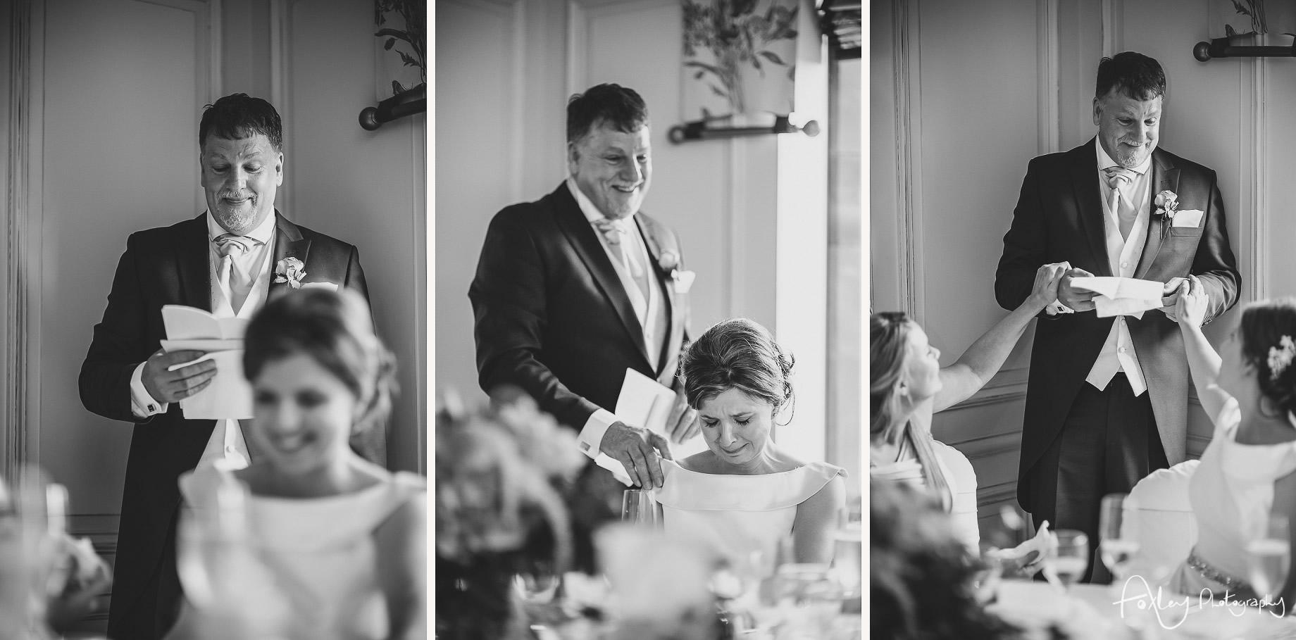Simona-and-Robert-Wedding-at-Colshaw-Hall-128