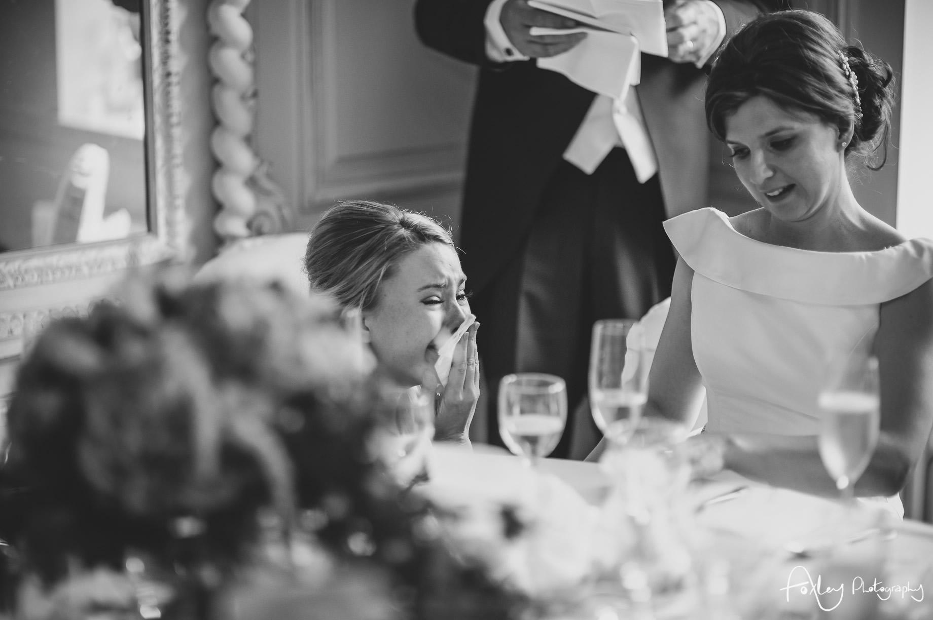 Simona-and-Robert-Wedding-at-Colshaw-Hall-132