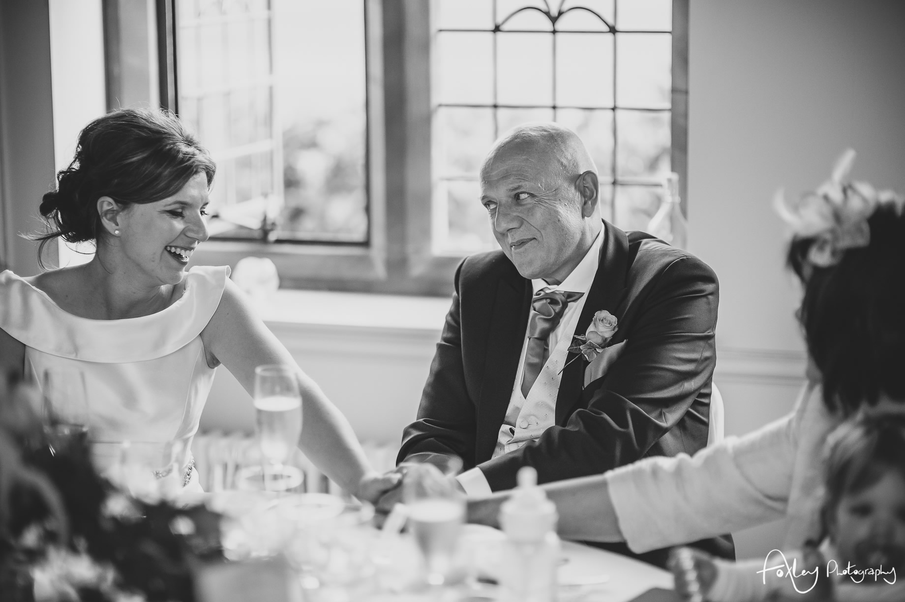 Simona-and-Robert-Wedding-at-Colshaw-Hall-133