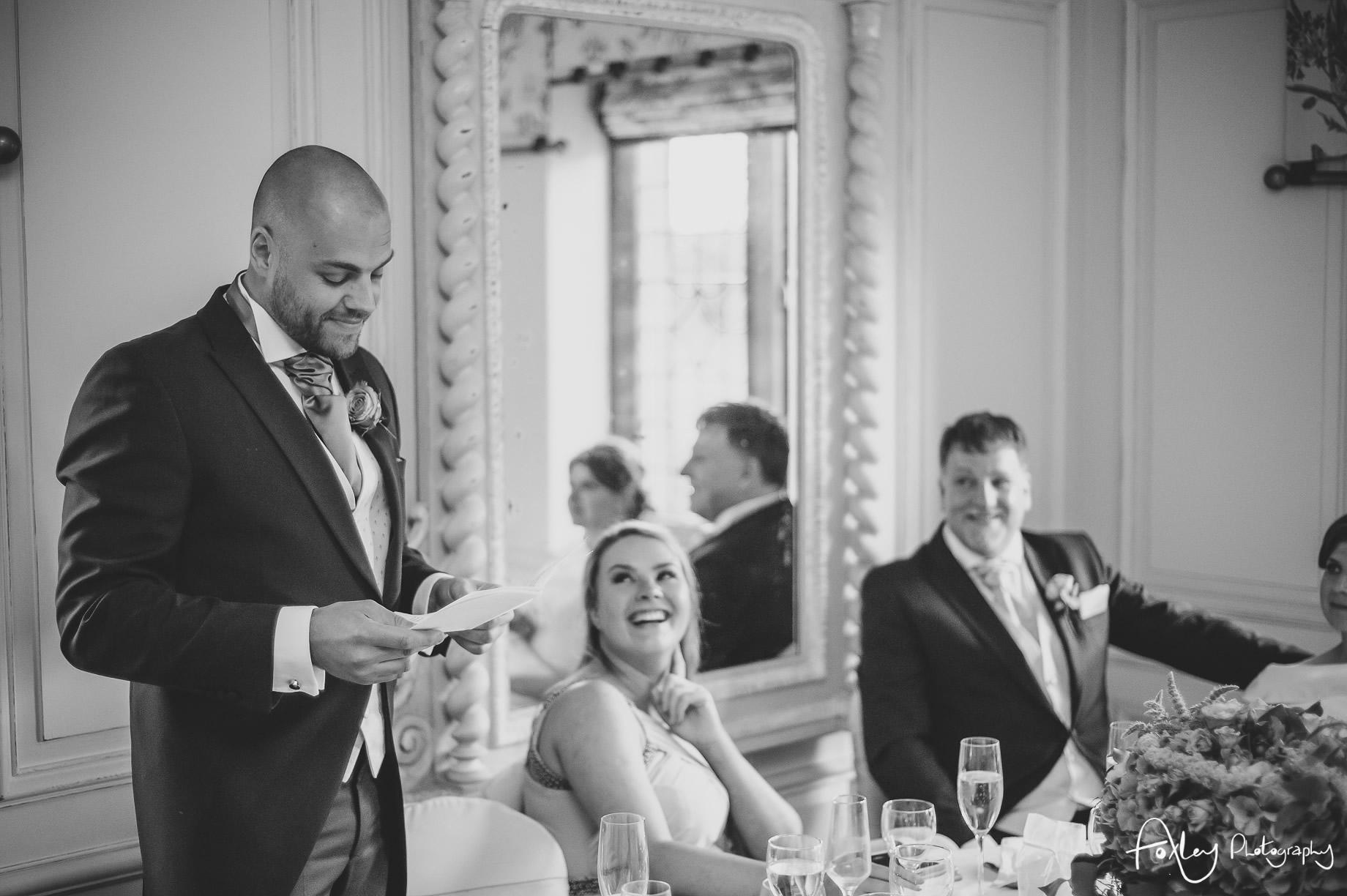Simona-and-Robert-Wedding-at-Colshaw-Hall-135