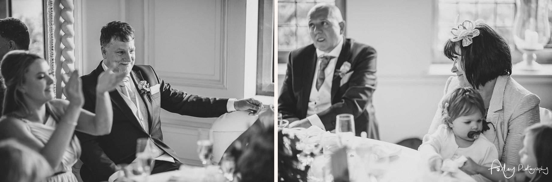 Simona-and-Robert-Wedding-at-Colshaw-Hall-136