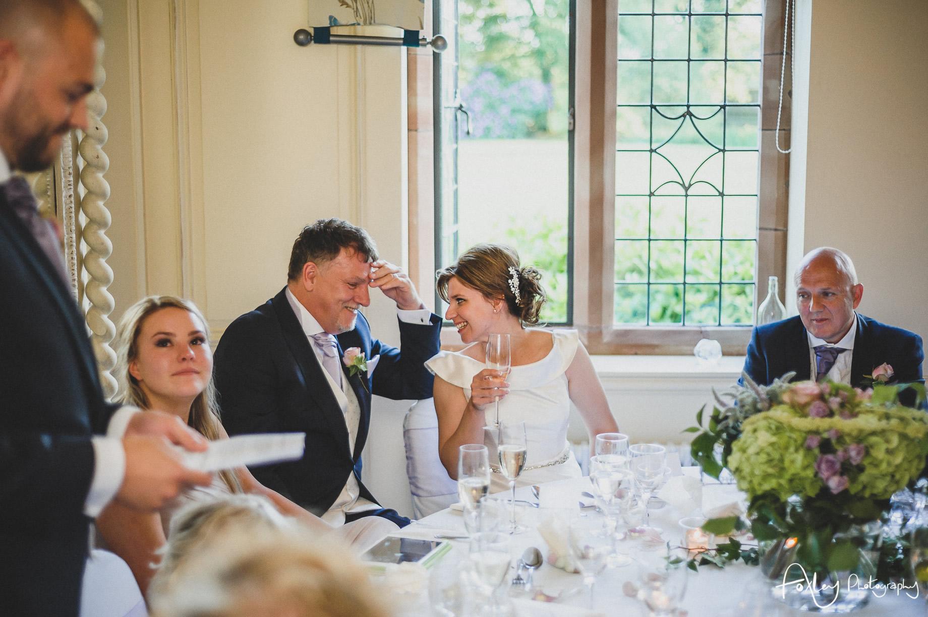 Simona-and-Robert-Wedding-at-Colshaw-Hall-137