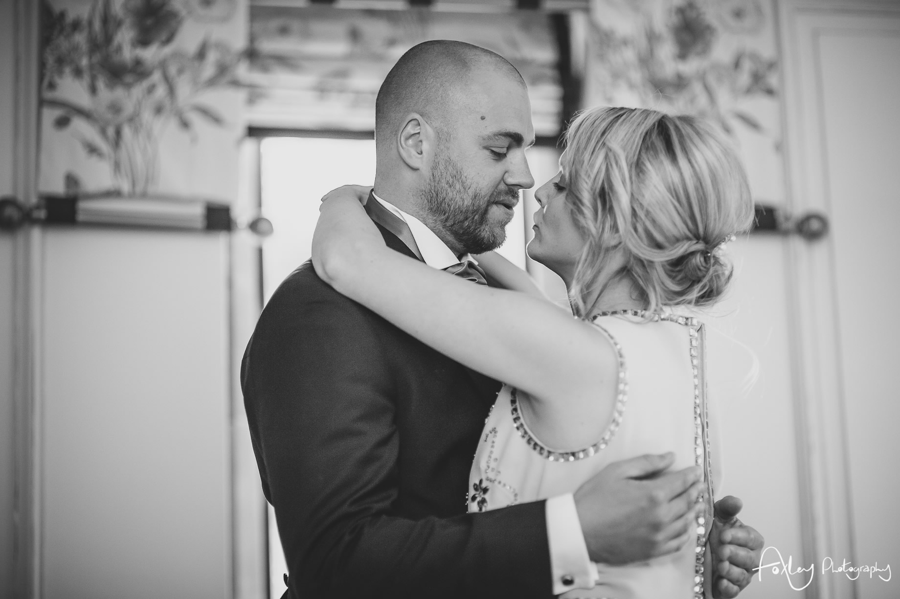 Simona-and-Robert-Wedding-at-Colshaw-Hall-140