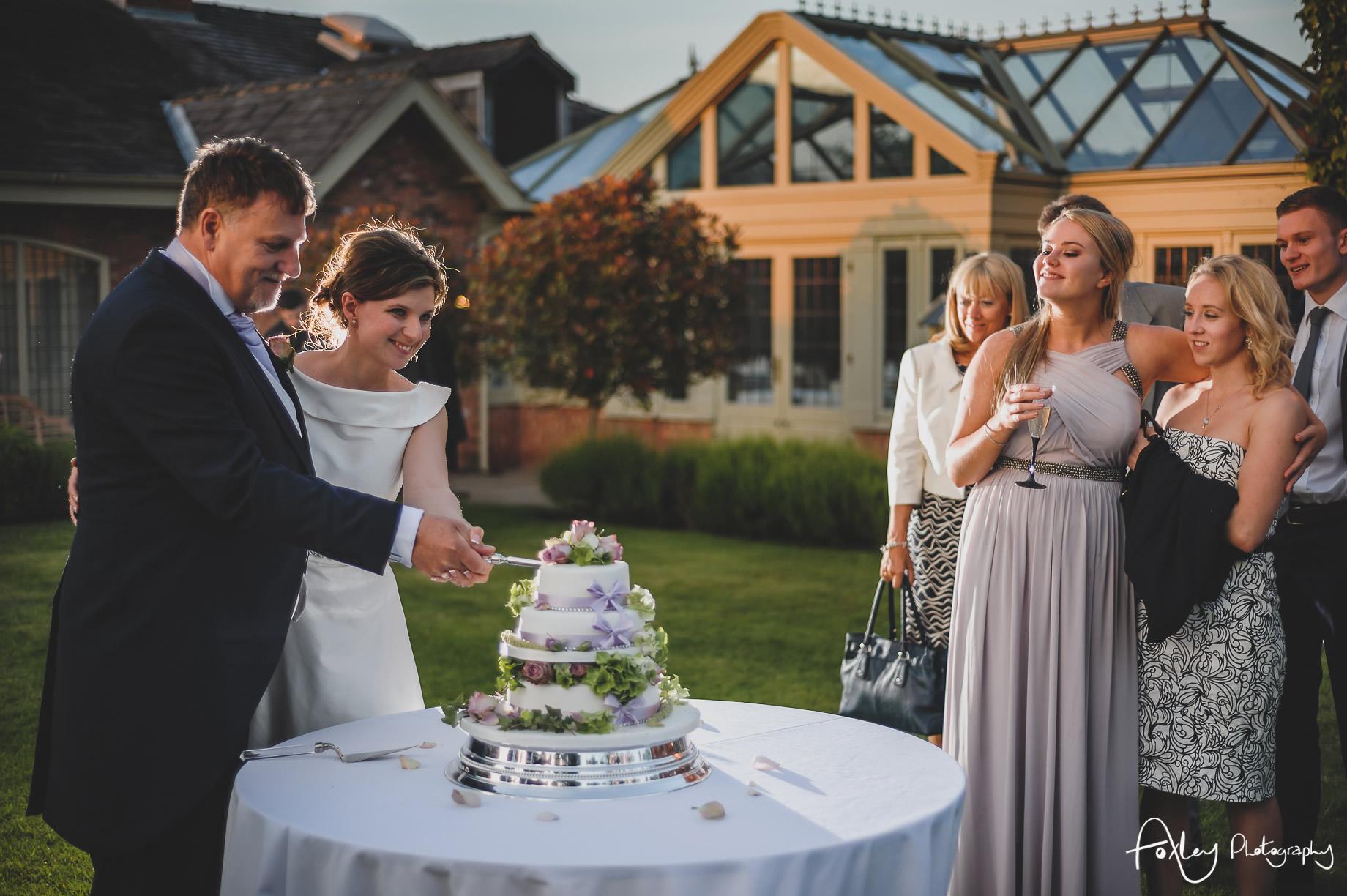 Simona-and-Robert-Wedding-at-Colshaw-Hall-145