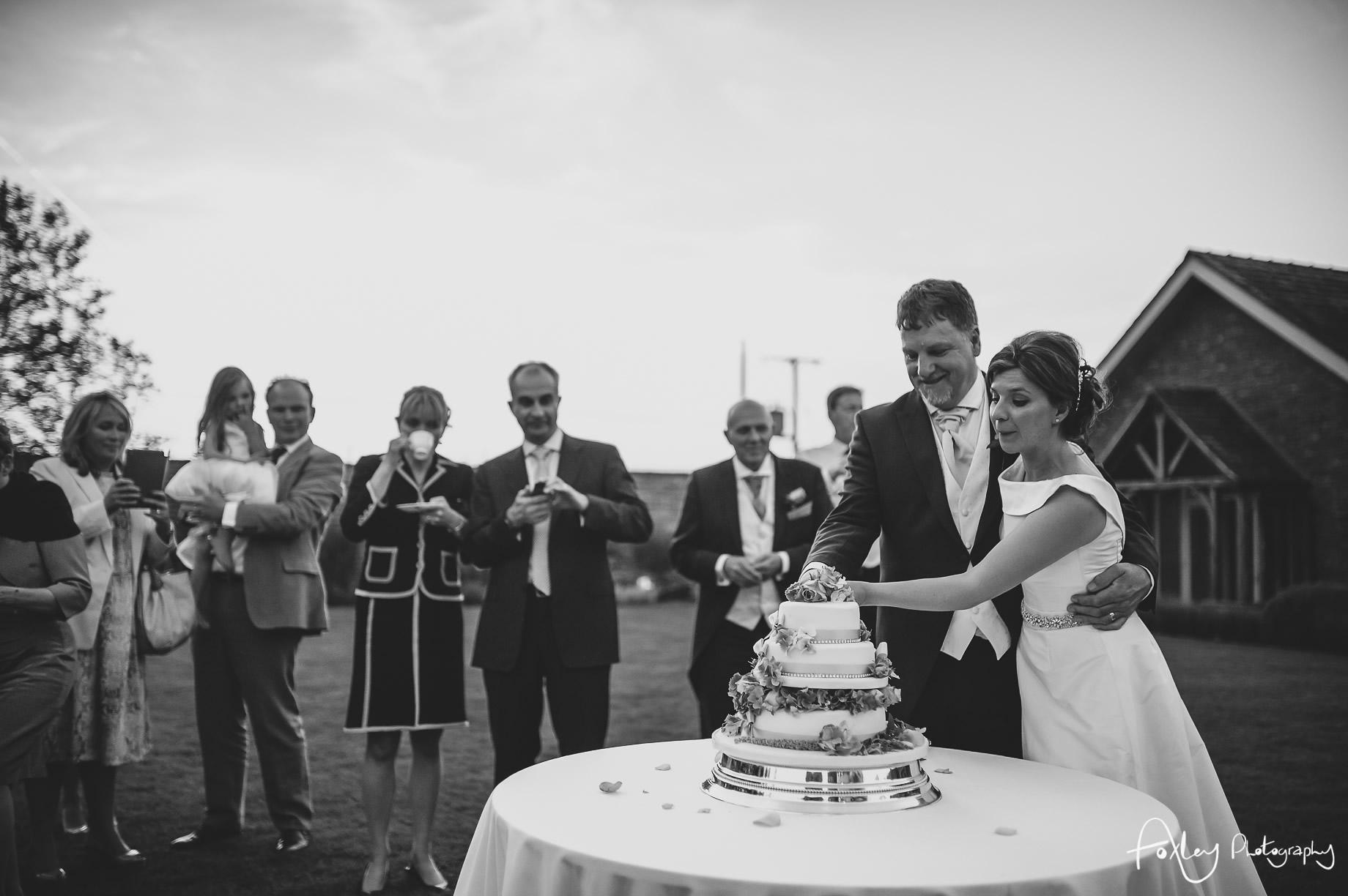 Simona-and-Robert-Wedding-at-Colshaw-Hall-146