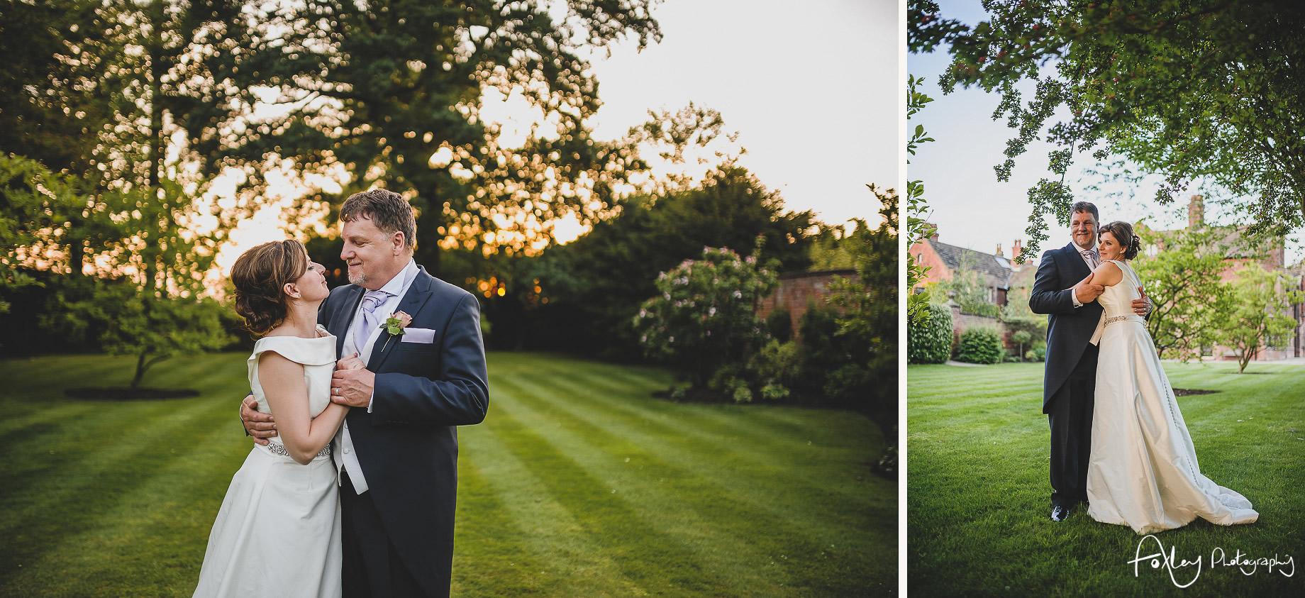 Simona-and-Robert-Wedding-at-Colshaw-Hall-147