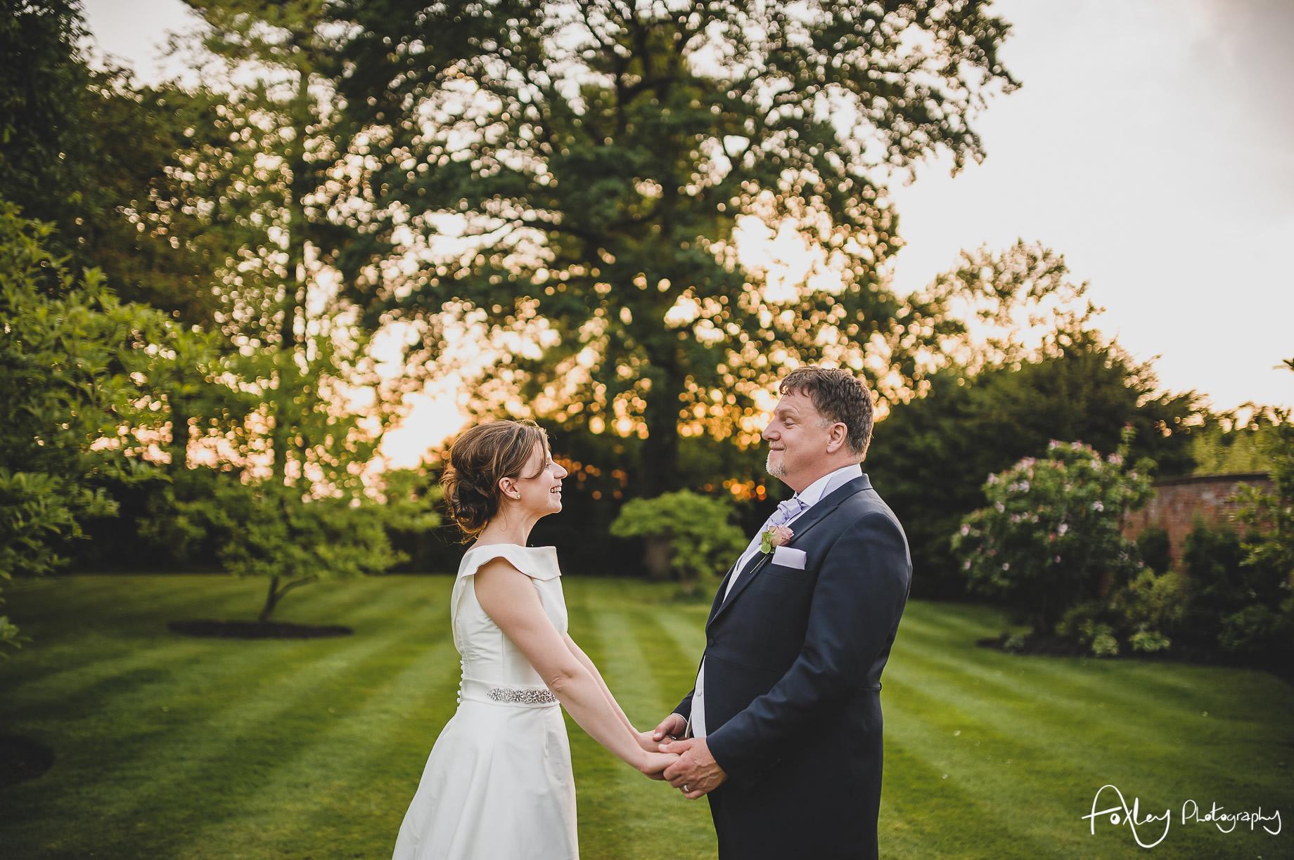 Simona-and-Robert-Wedding-at-Colshaw-Hall-148
