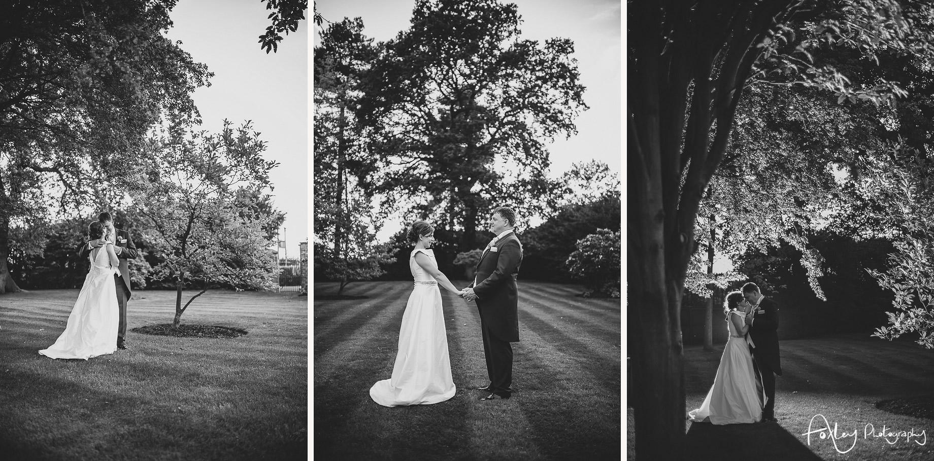 Simona-and-Robert-Wedding-at-Colshaw-Hall-149