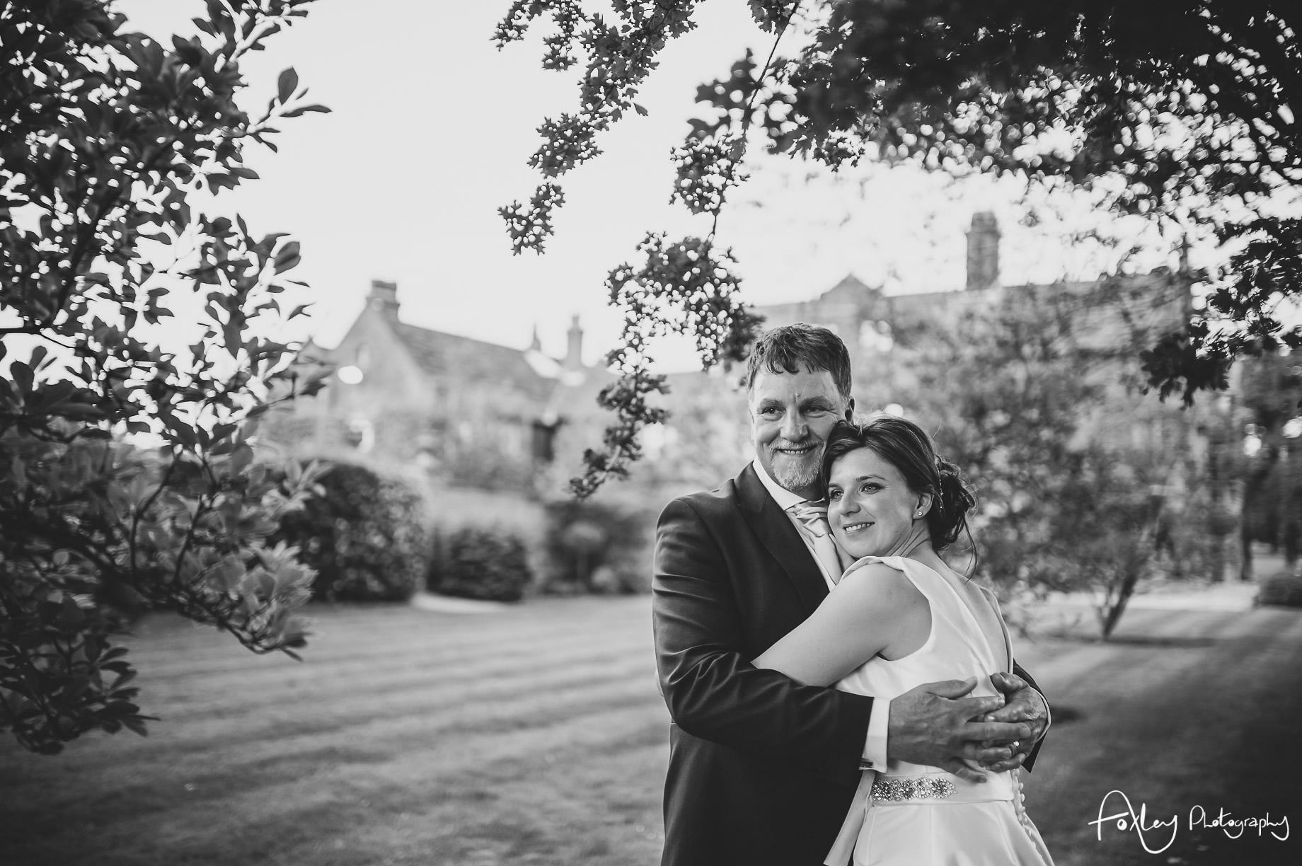 Simona-and-Robert-Wedding-at-Colshaw-Hall-150