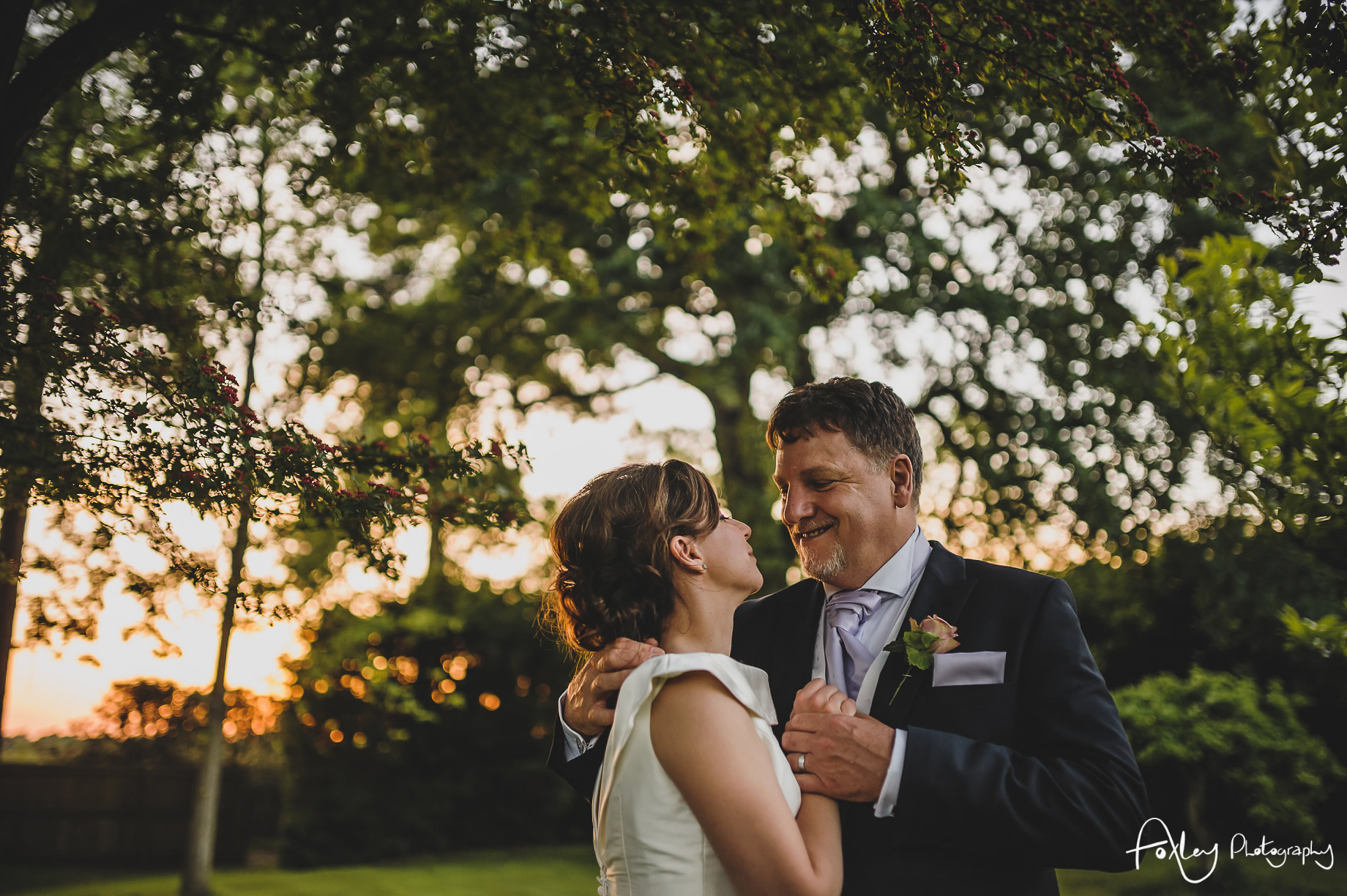 Simona-and-Robert-Wedding-at-Colshaw-Hall-151