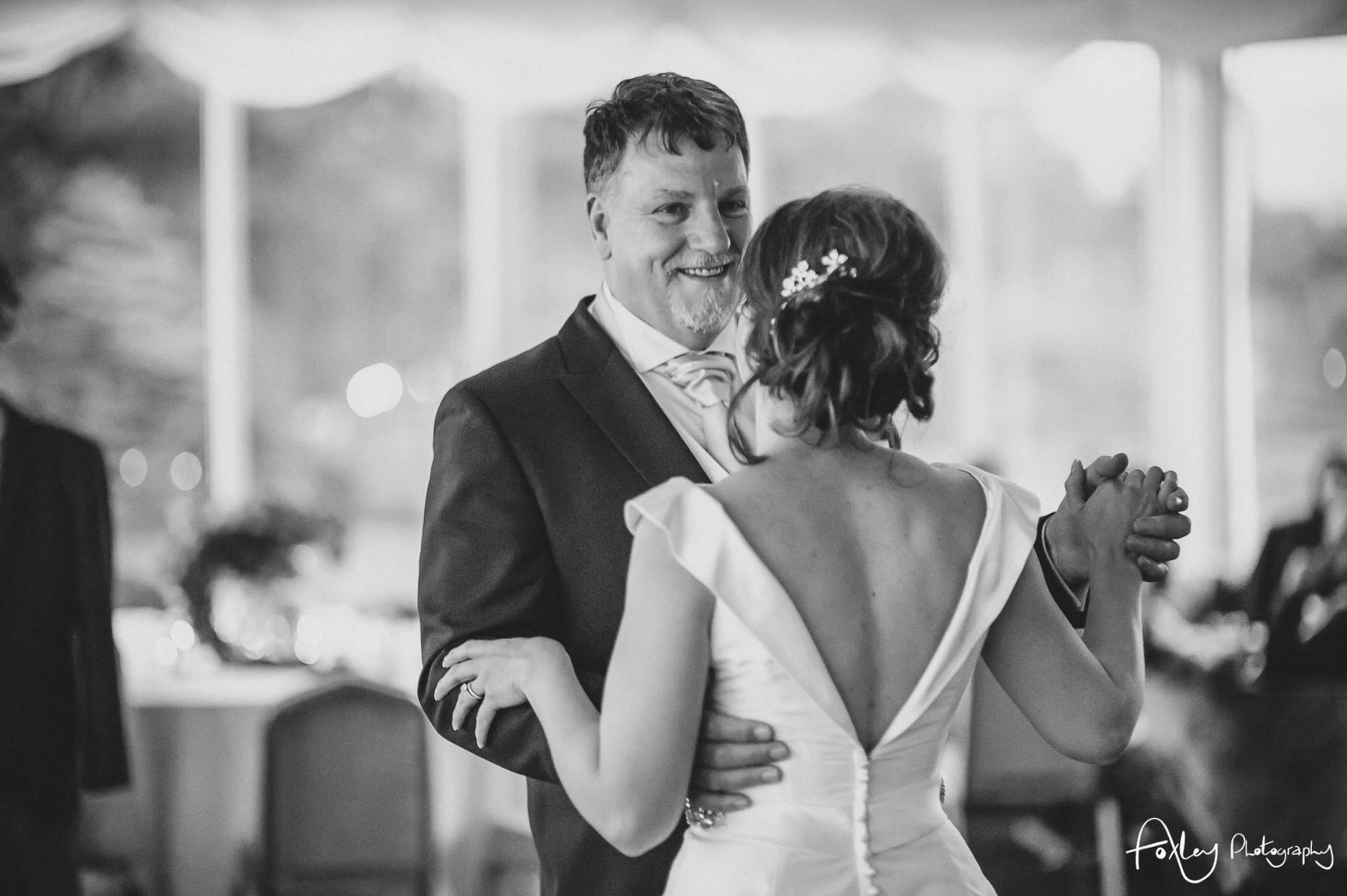 Simona-and-Robert-Wedding-at-Colshaw-Hall-154