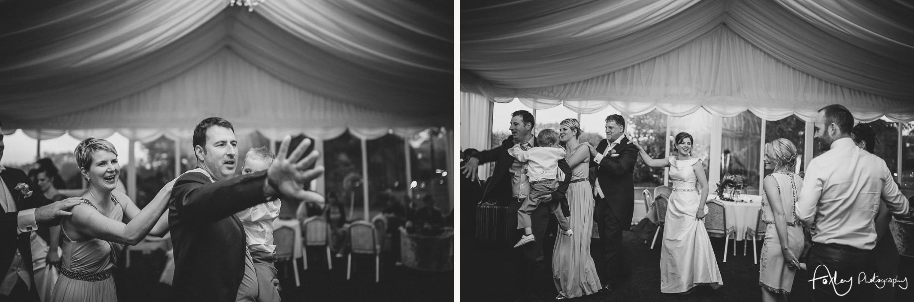 Simona-and-Robert-Wedding-at-Colshaw-Hall-156