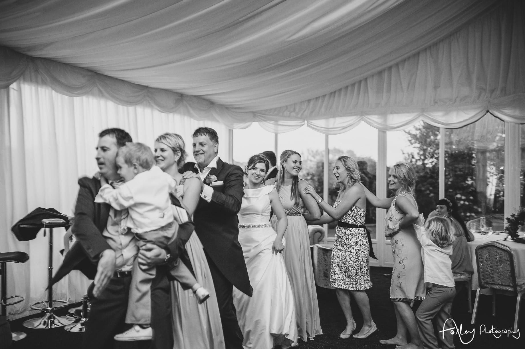 Simona-and-Robert-Wedding-at-Colshaw-Hall-157
