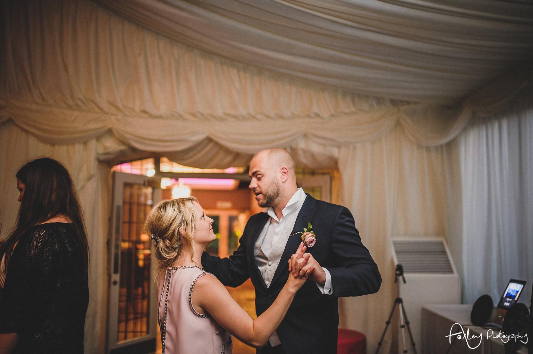Simona-and-Robert-Wedding-at-Colshaw-Hall-159