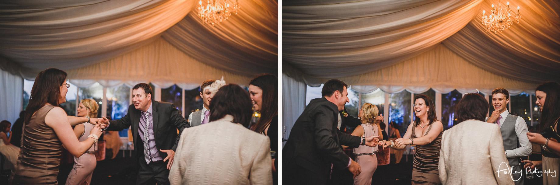 Simona-and-Robert-Wedding-at-Colshaw-Hall-160