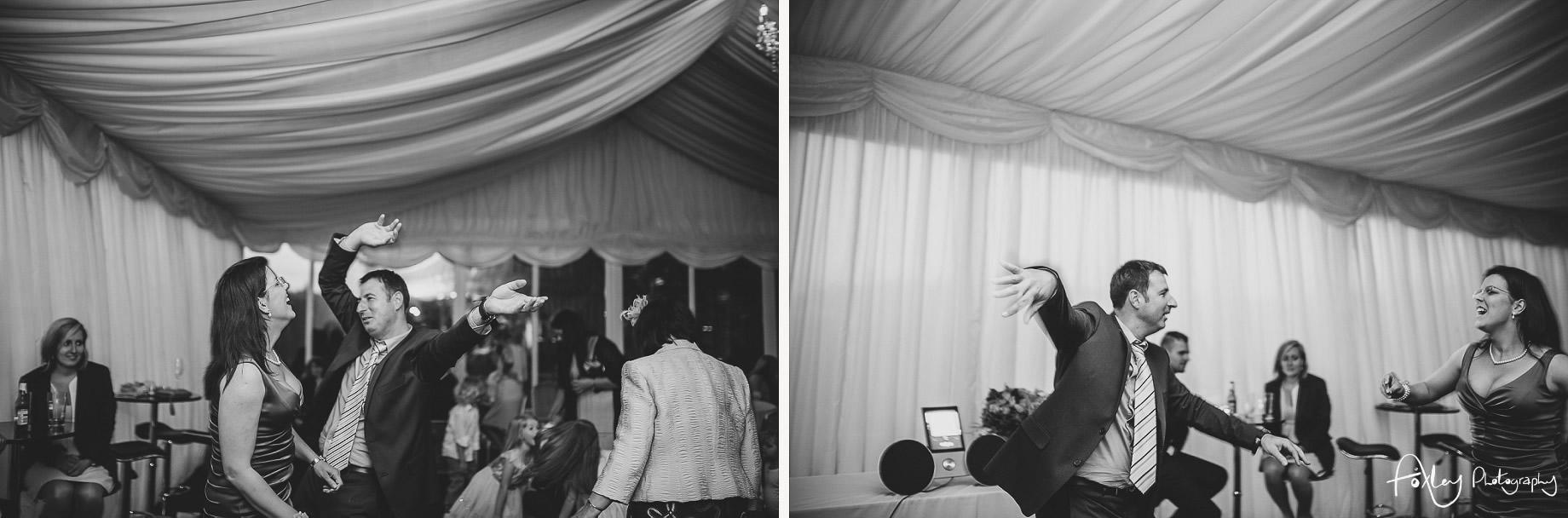 Simona-and-Robert-Wedding-at-Colshaw-Hall-161