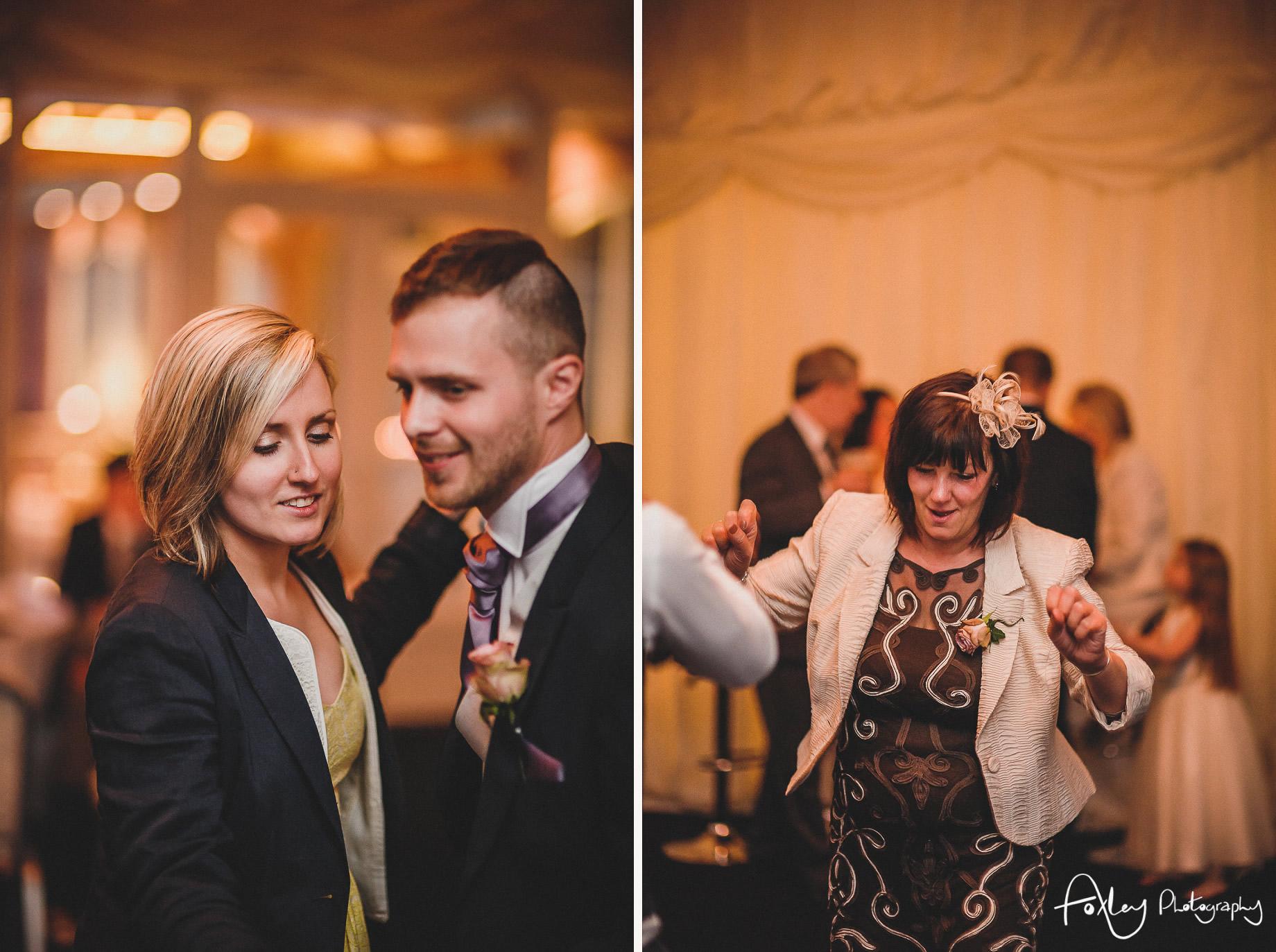 Simona-and-Robert-Wedding-at-Colshaw-Hall-162