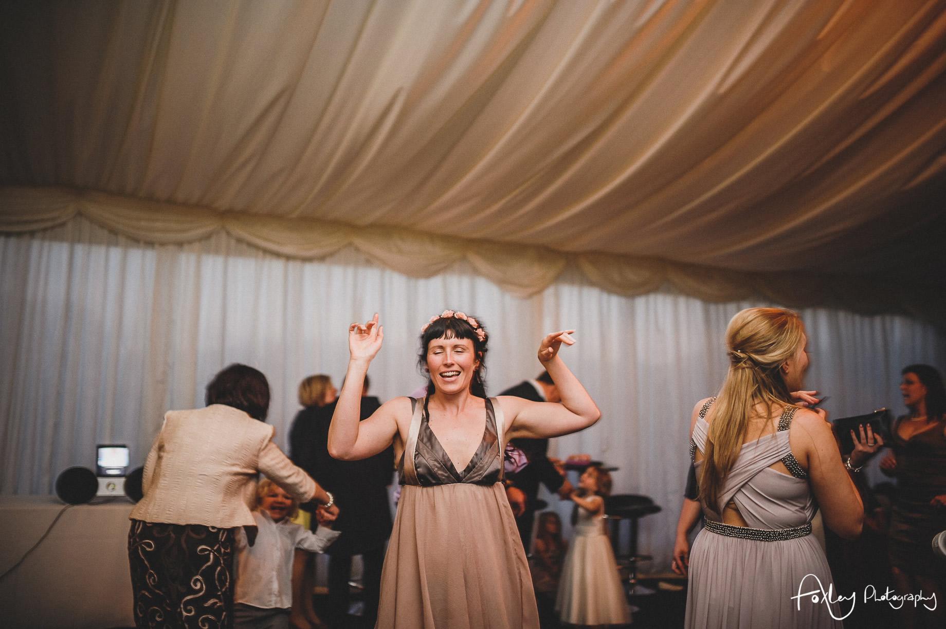 Simona-and-Robert-Wedding-at-Colshaw-Hall-163