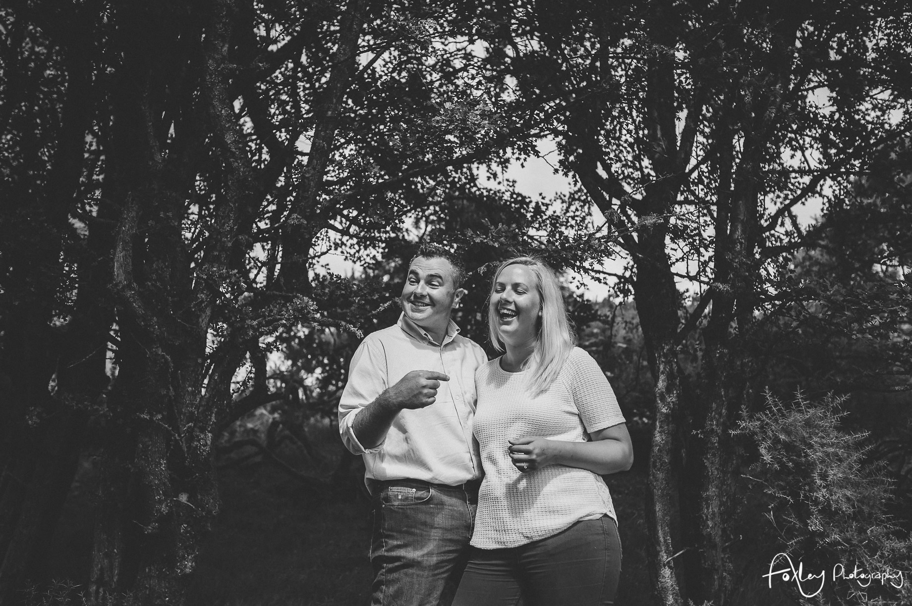 Victoria-and-Alex-Pre-Wedding-Shoot-in-The-Lake-District-021