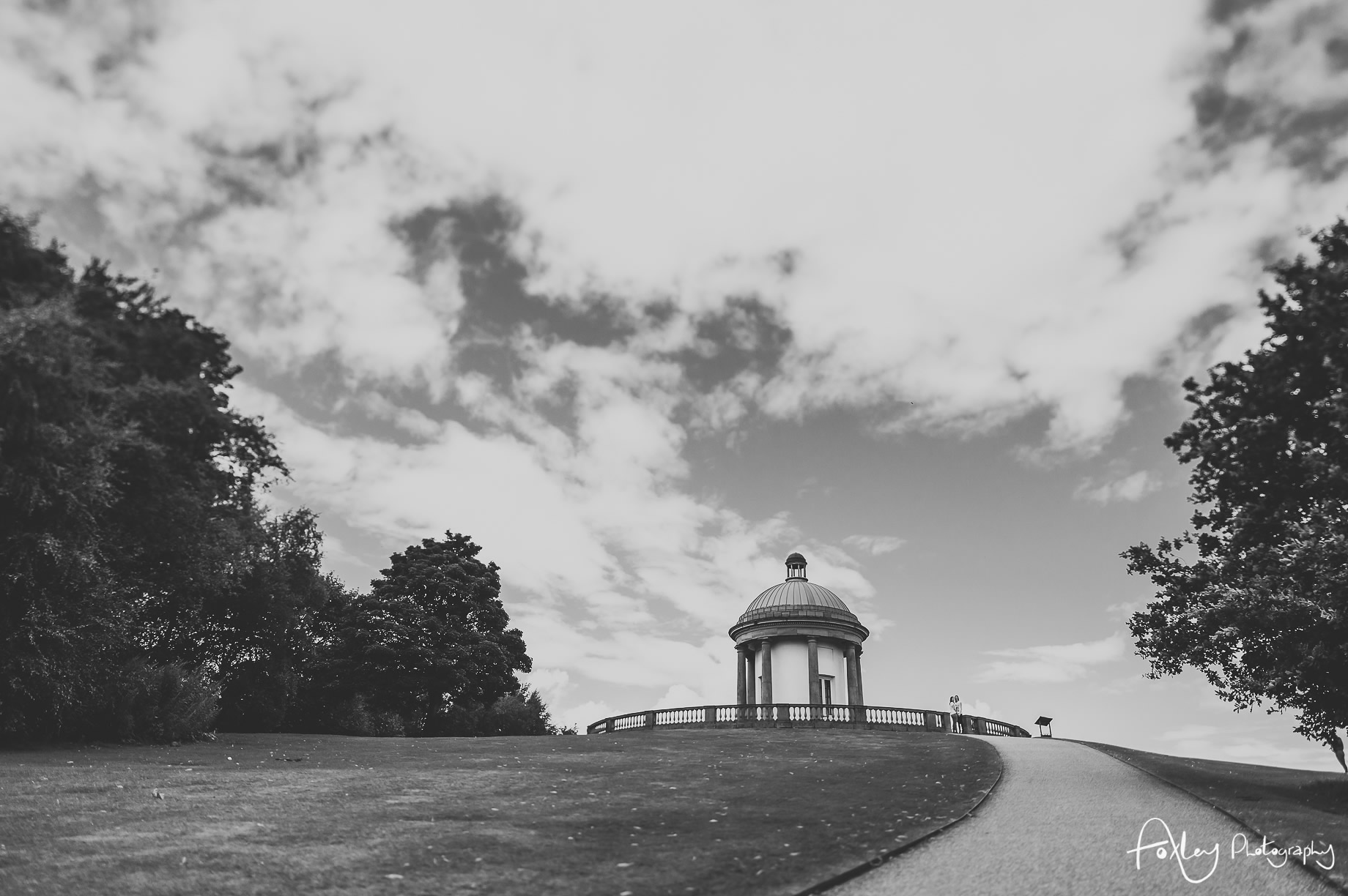 Fran-and-Eli-Pre-Wedding-Shoot-at-Heaton-Park-002