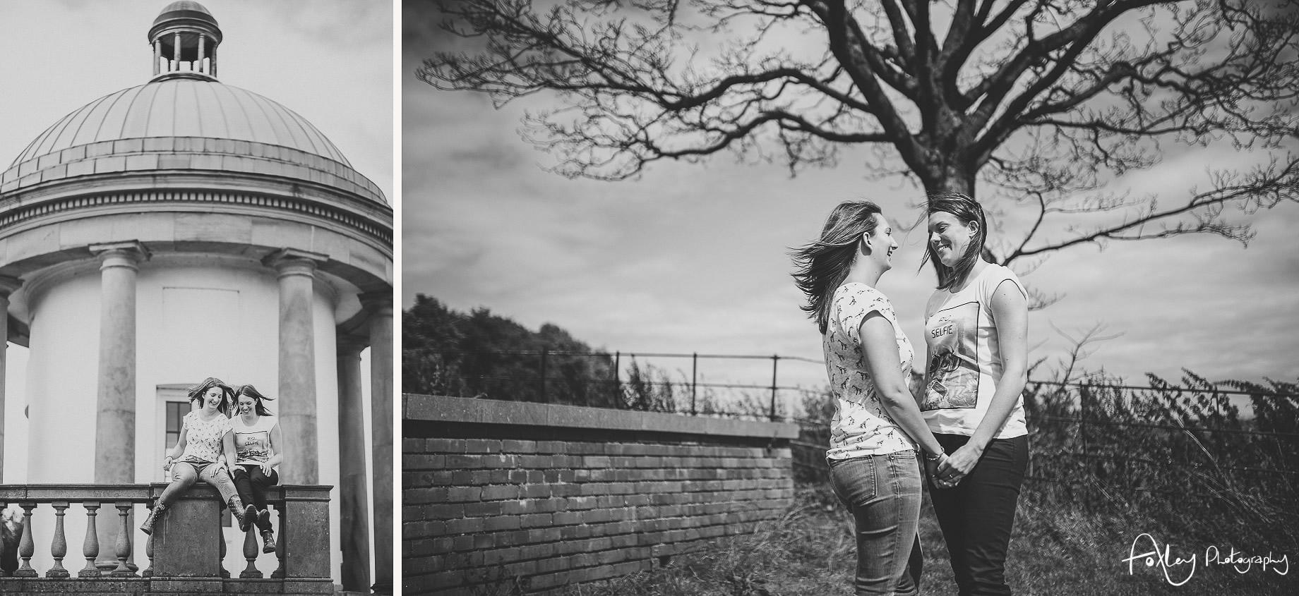 Fran-and-Eli-Pre-Wedding-Shoot-at-Heaton-Park-003