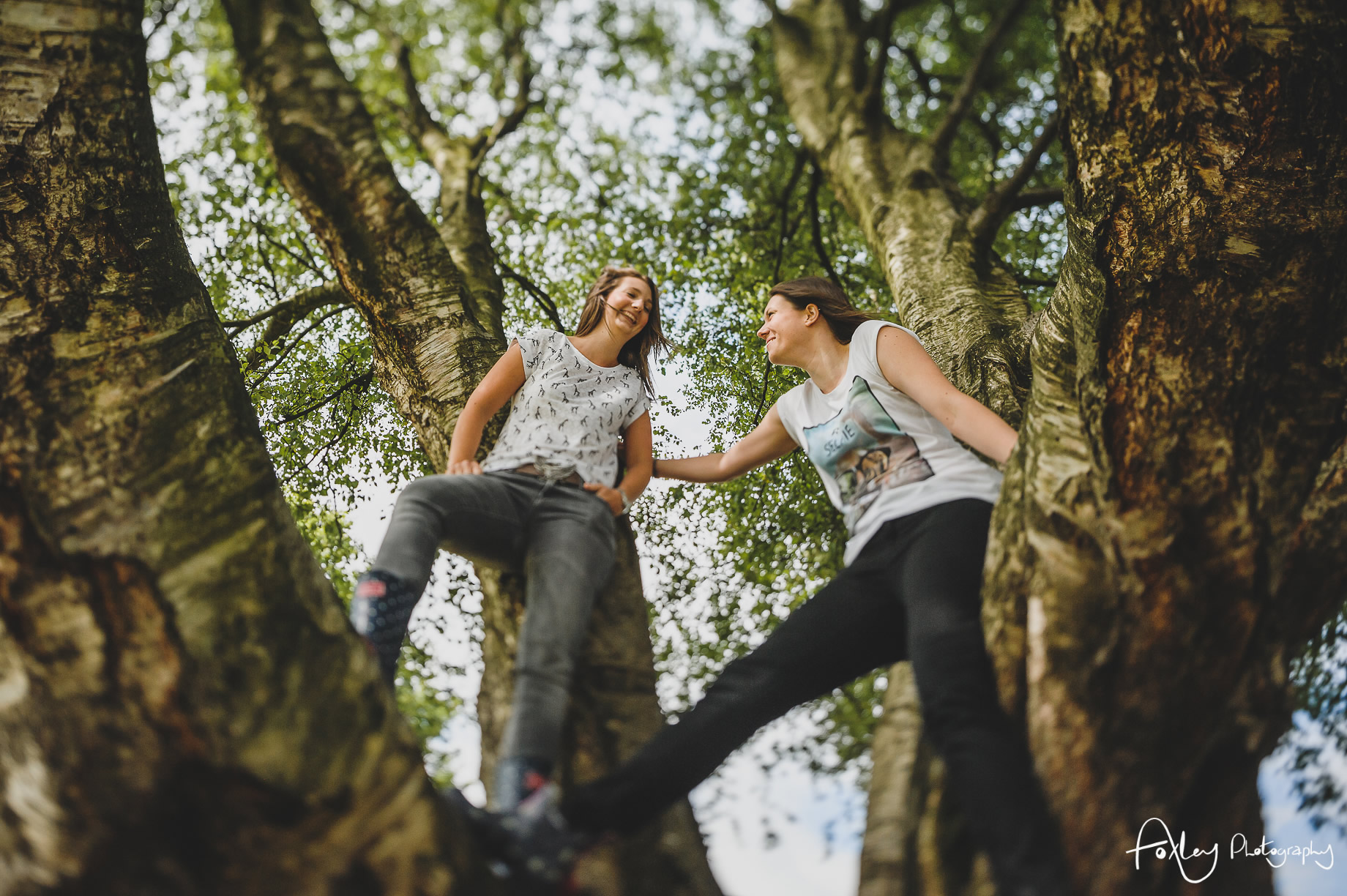 Fran-and-Eli-Pre-Wedding-Shoot-at-Heaton-Park-007