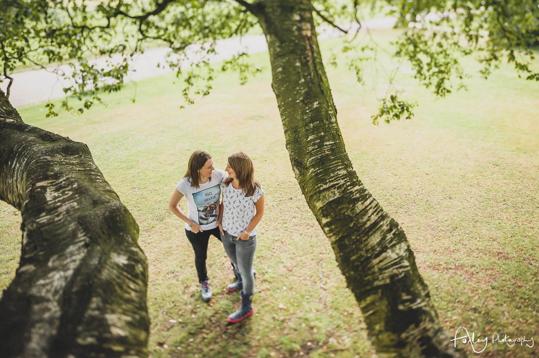 Fran-and-Eli-Pre-Wedding-Shoot-at-Heaton-Park-010