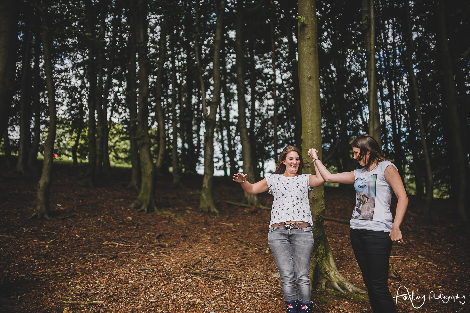Fran-and-Eli-Pre-Wedding-Shoot-at-Heaton-Park-016
