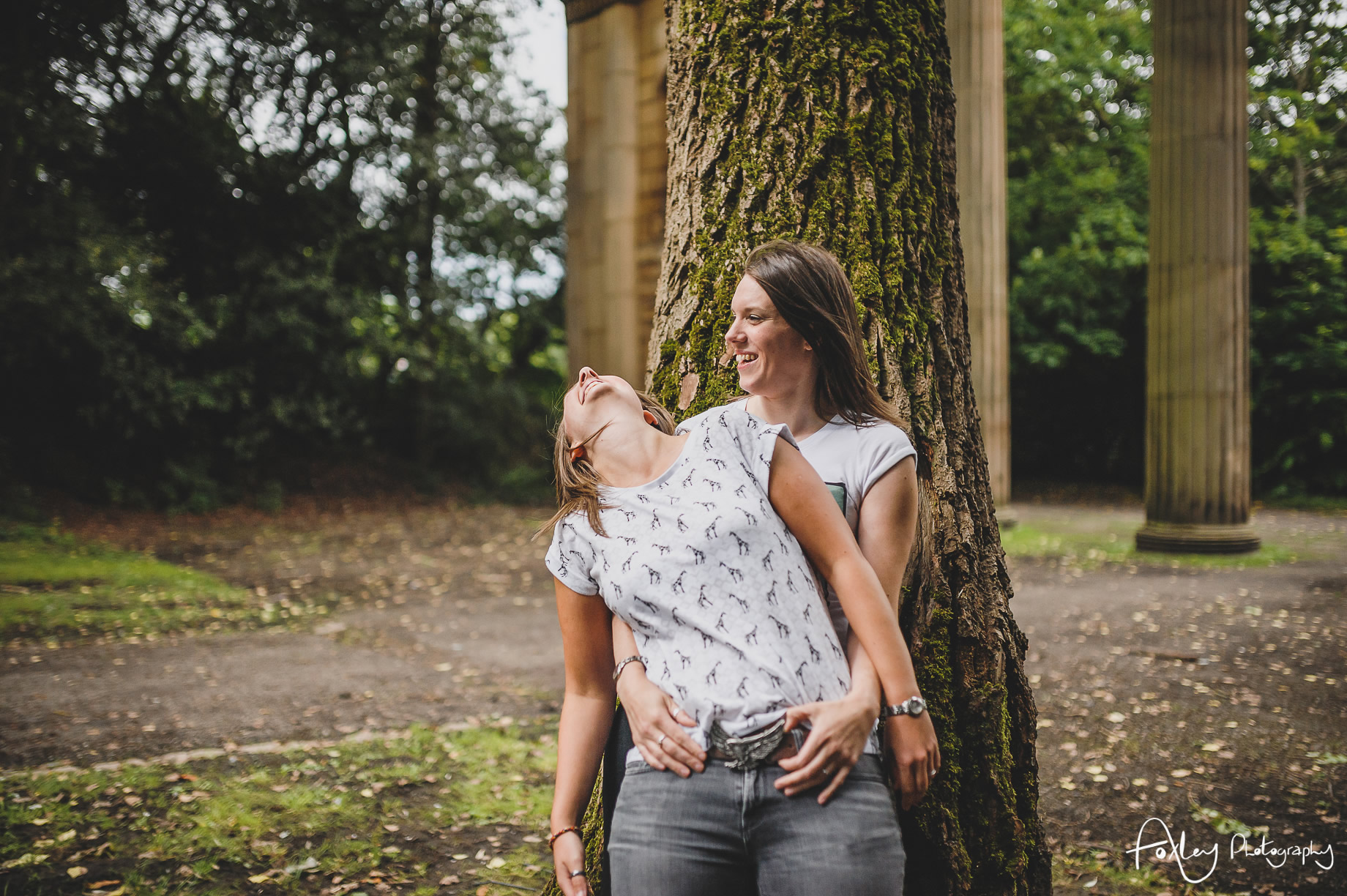 Fran-and-Eli-Pre-Wedding-Shoot-at-Heaton-Park-018
