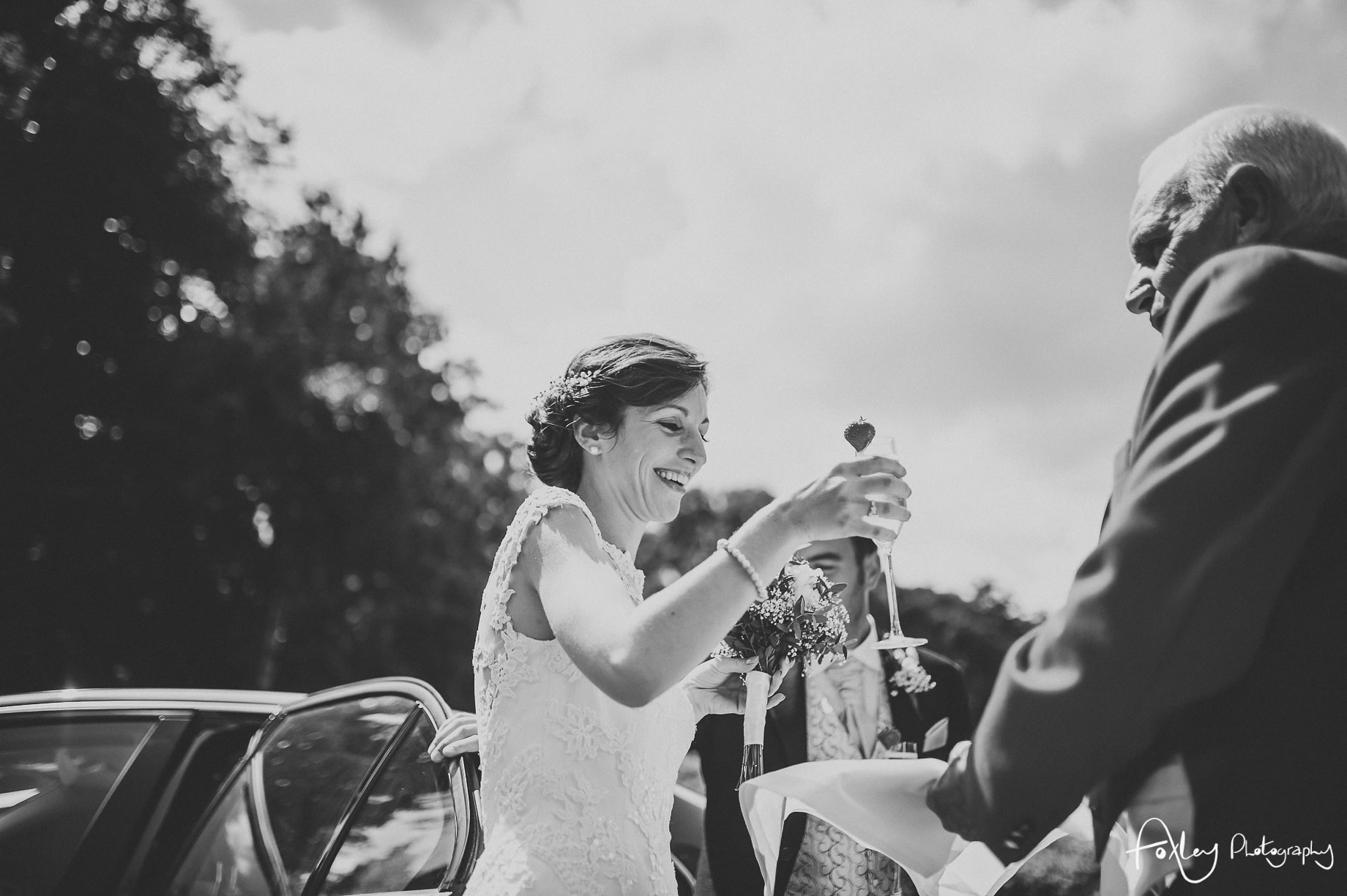 Rebecca and Dan Wedding at Preston Marriott Hotel 072
