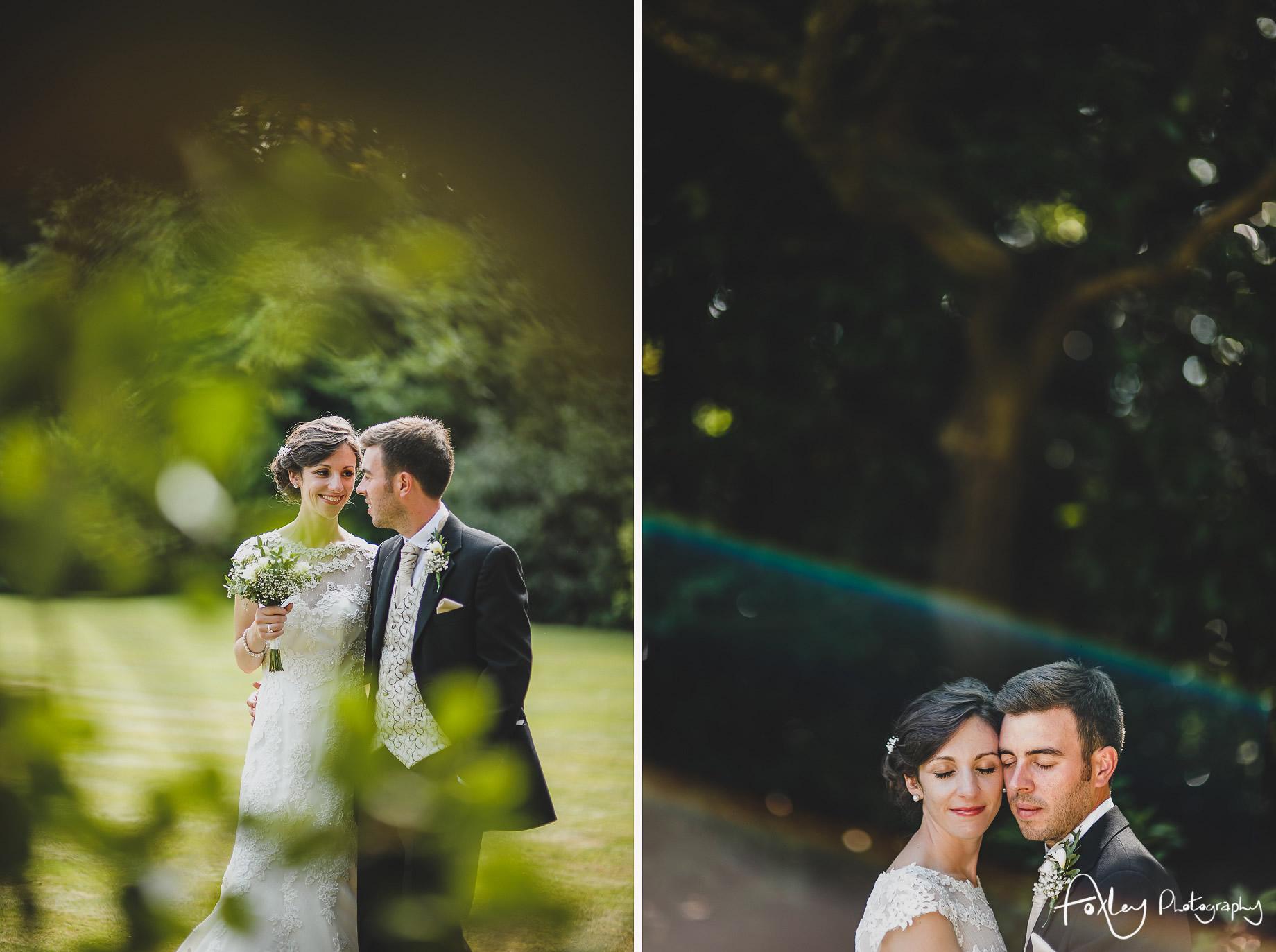 Rebecca and Dan Wedding at Preston Marriott Hotel 082