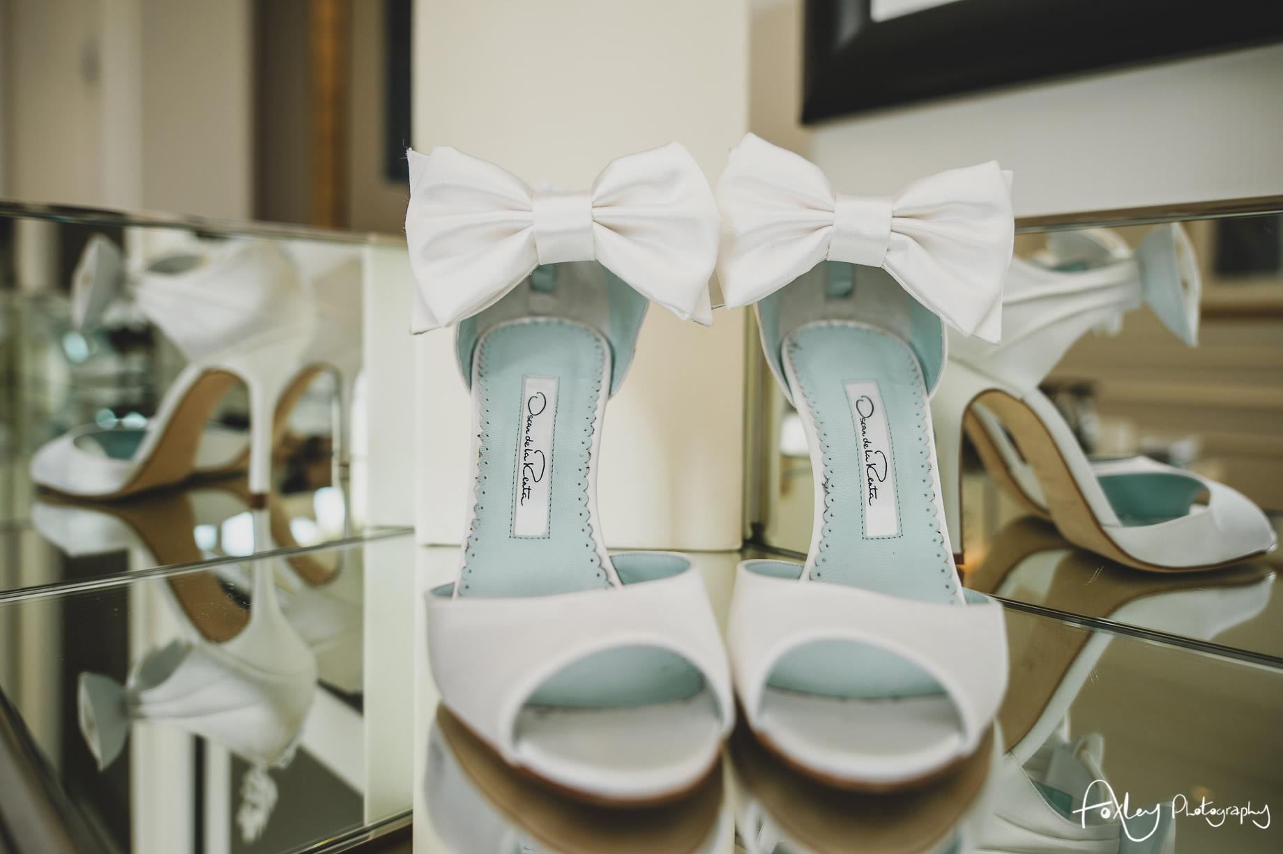 Jil and Will's Wedding at Villa Ephrussi De Rothschild 012