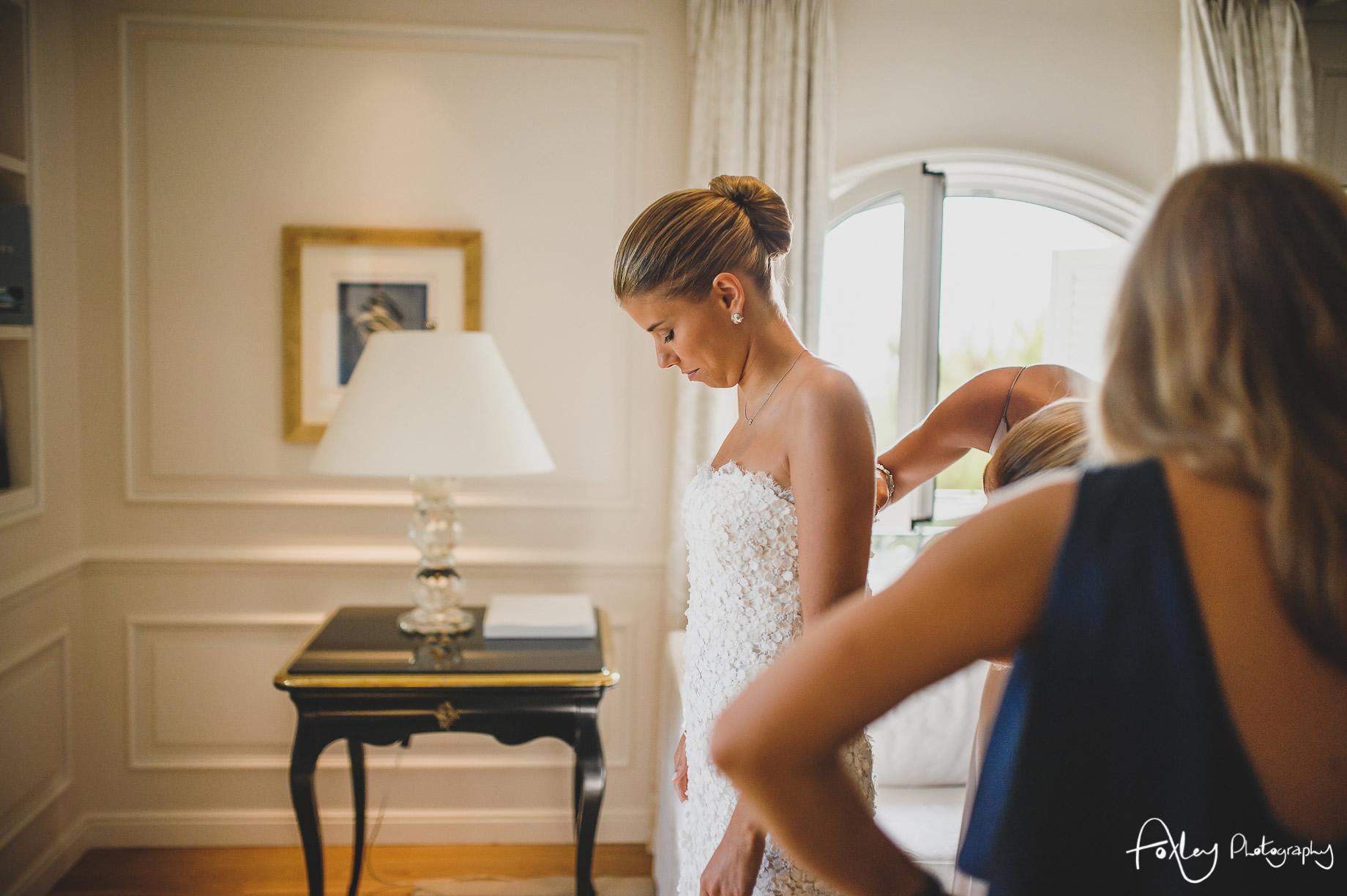 Jil and Will's Wedding at Villa Ephrussi De Rothschild 036