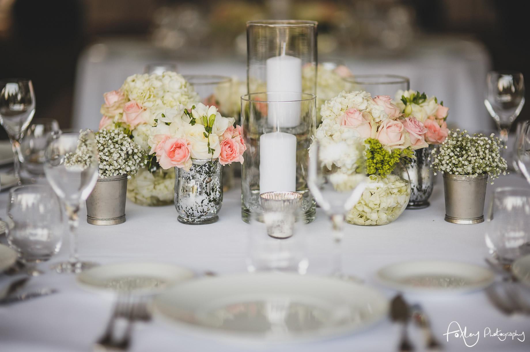 Jil and Will's Wedding at Villa Ephrussi De Rothschild 047