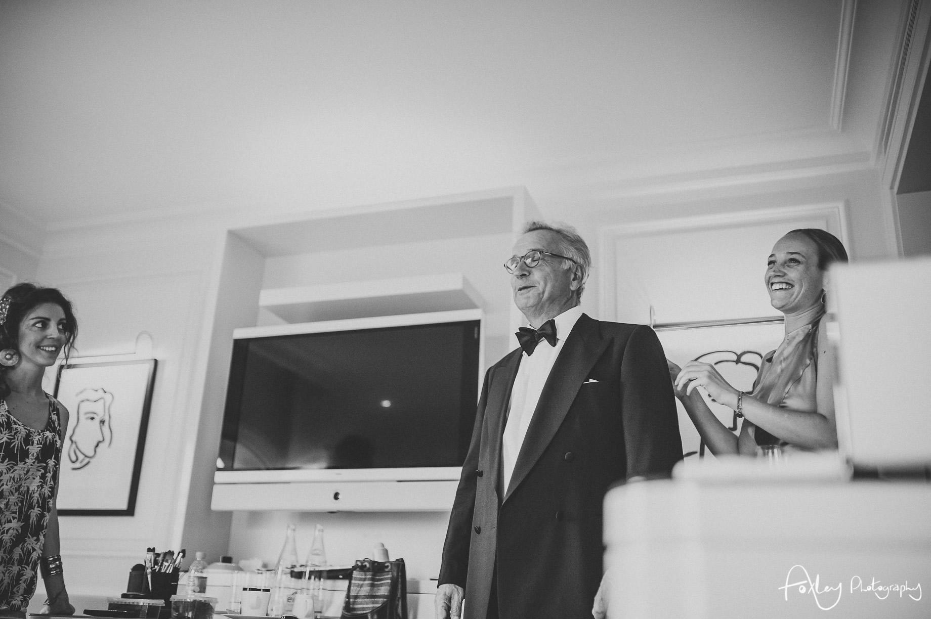 Jil and Will's Wedding at Villa Ephrussi De Rothschild 049