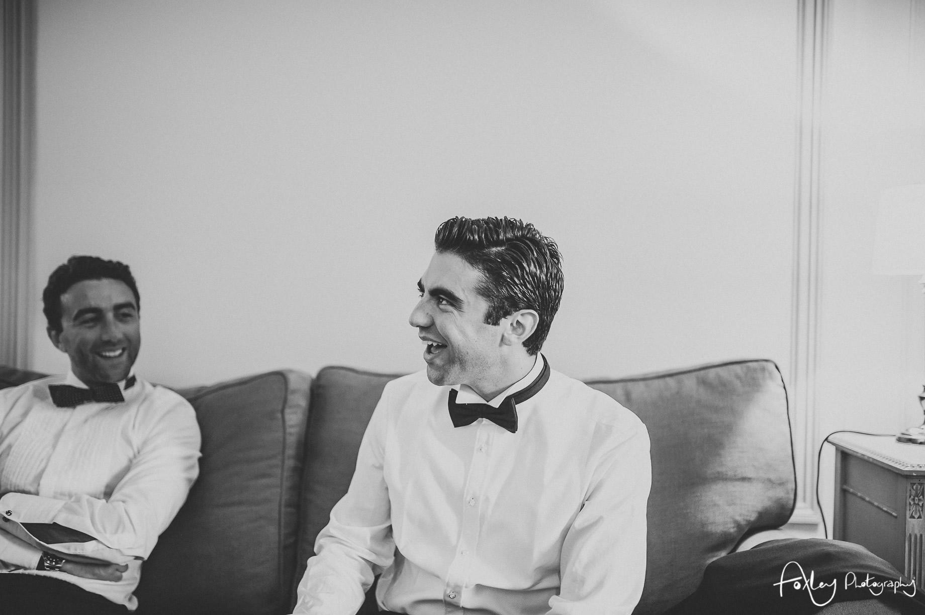 Jil and Will's Wedding at Villa Ephrussi De Rothschild 054