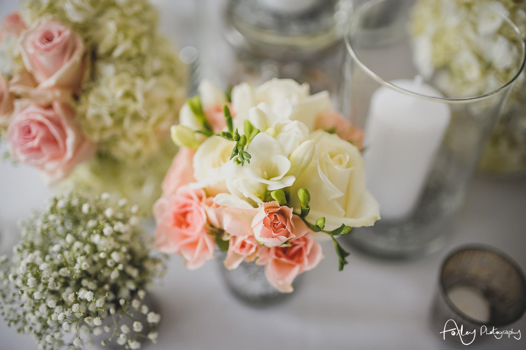 Jil and Will's Wedding at Villa Ephrussi De Rothschild 065