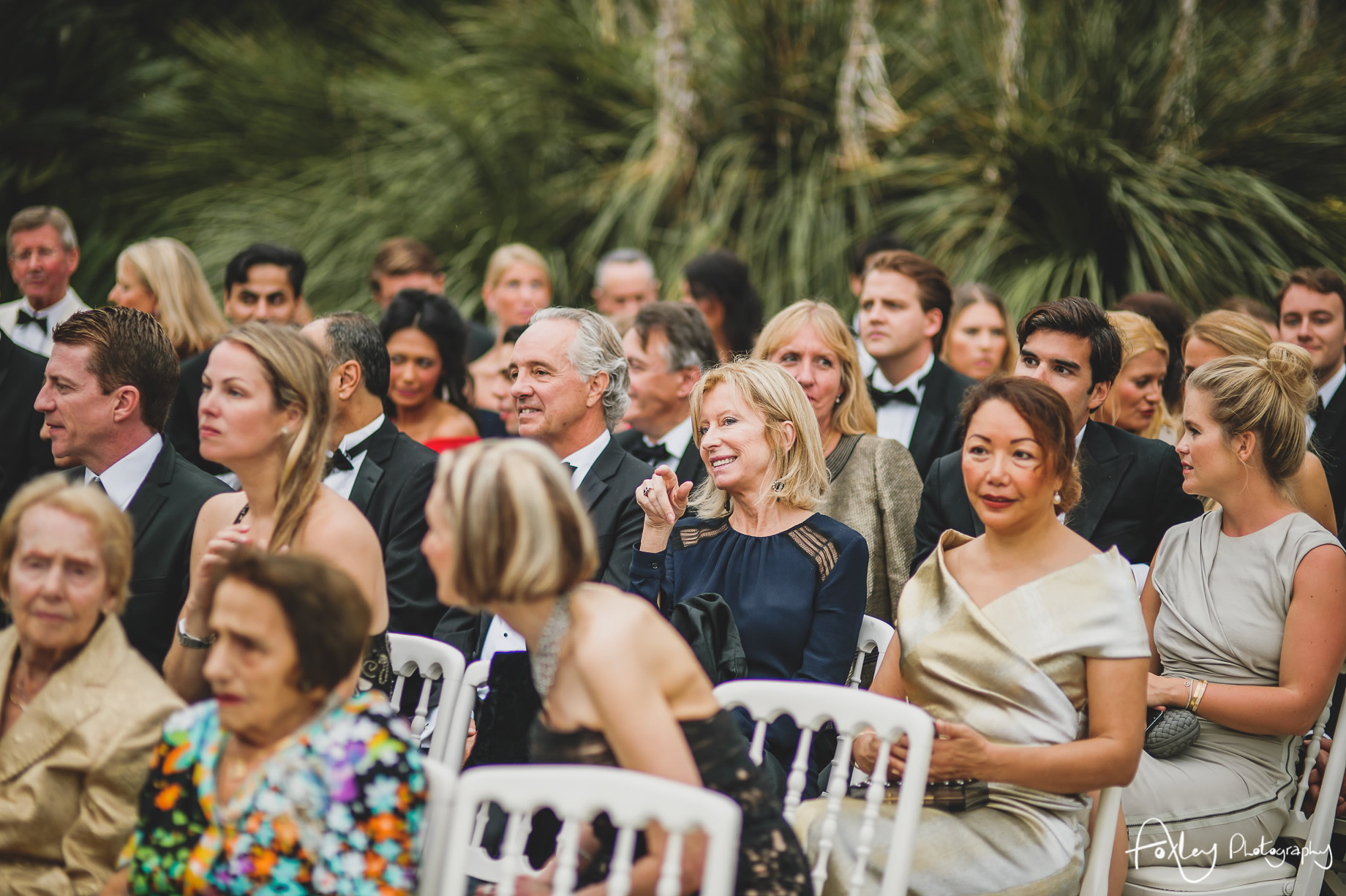 Jil and Will's Wedding at Villa Ephrussi De Rothschild 073
