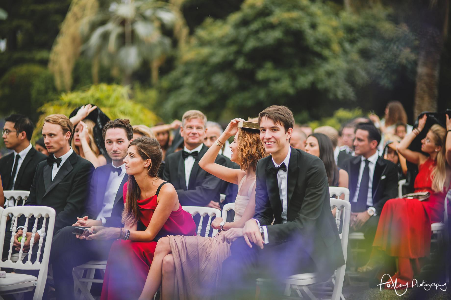 Jil and Will's Wedding at Villa Ephrussi De Rothschild 074
