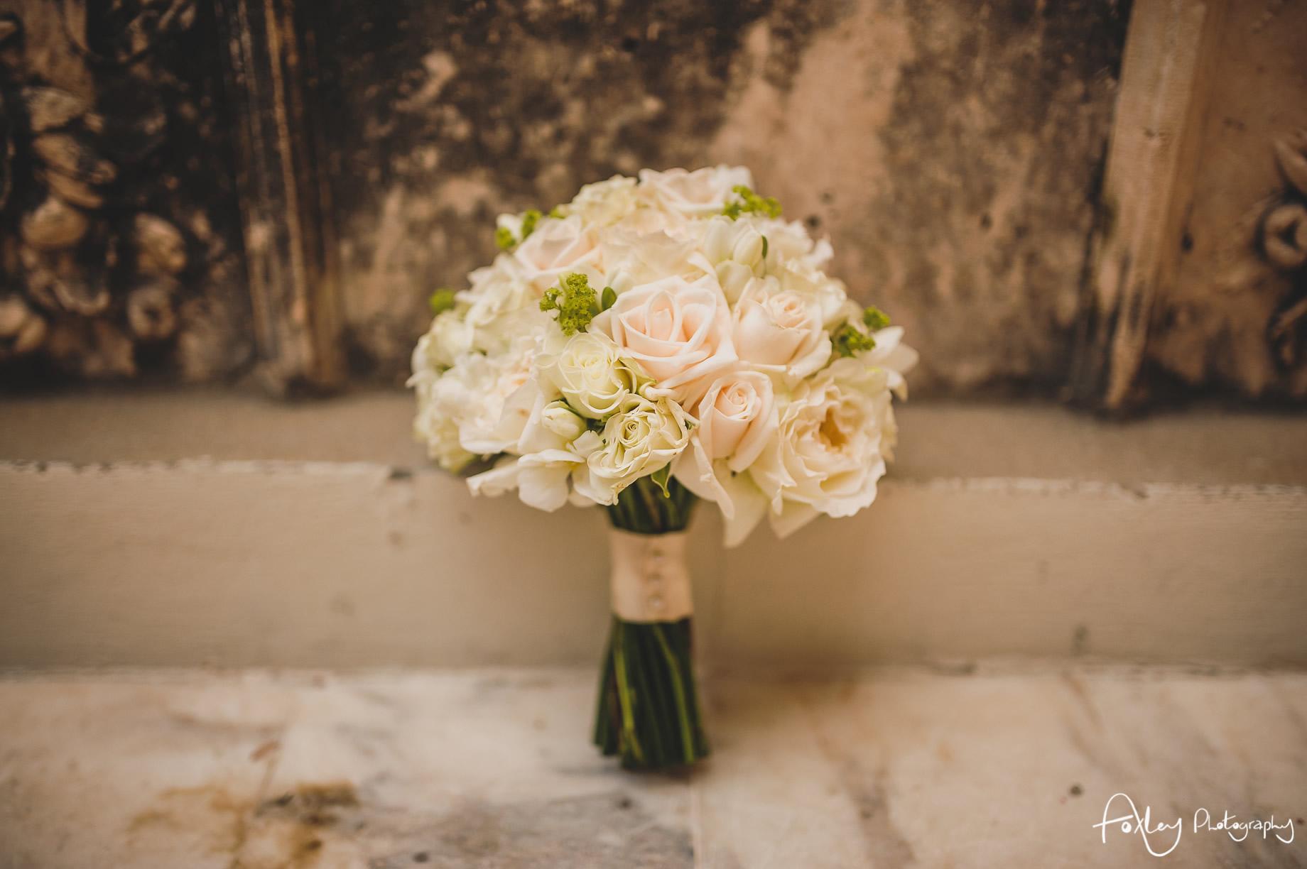 Jil and Will's Wedding at Villa Ephrussi De Rothschild 076