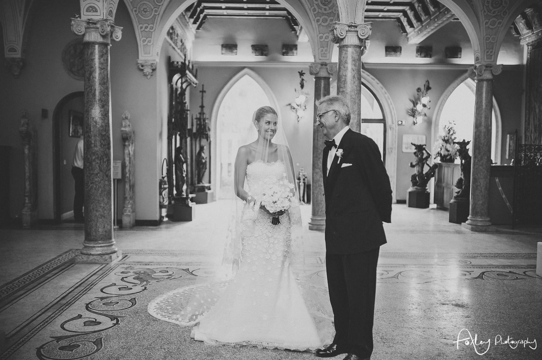 Jil and Will's Wedding at Villa Ephrussi De Rothschild 080