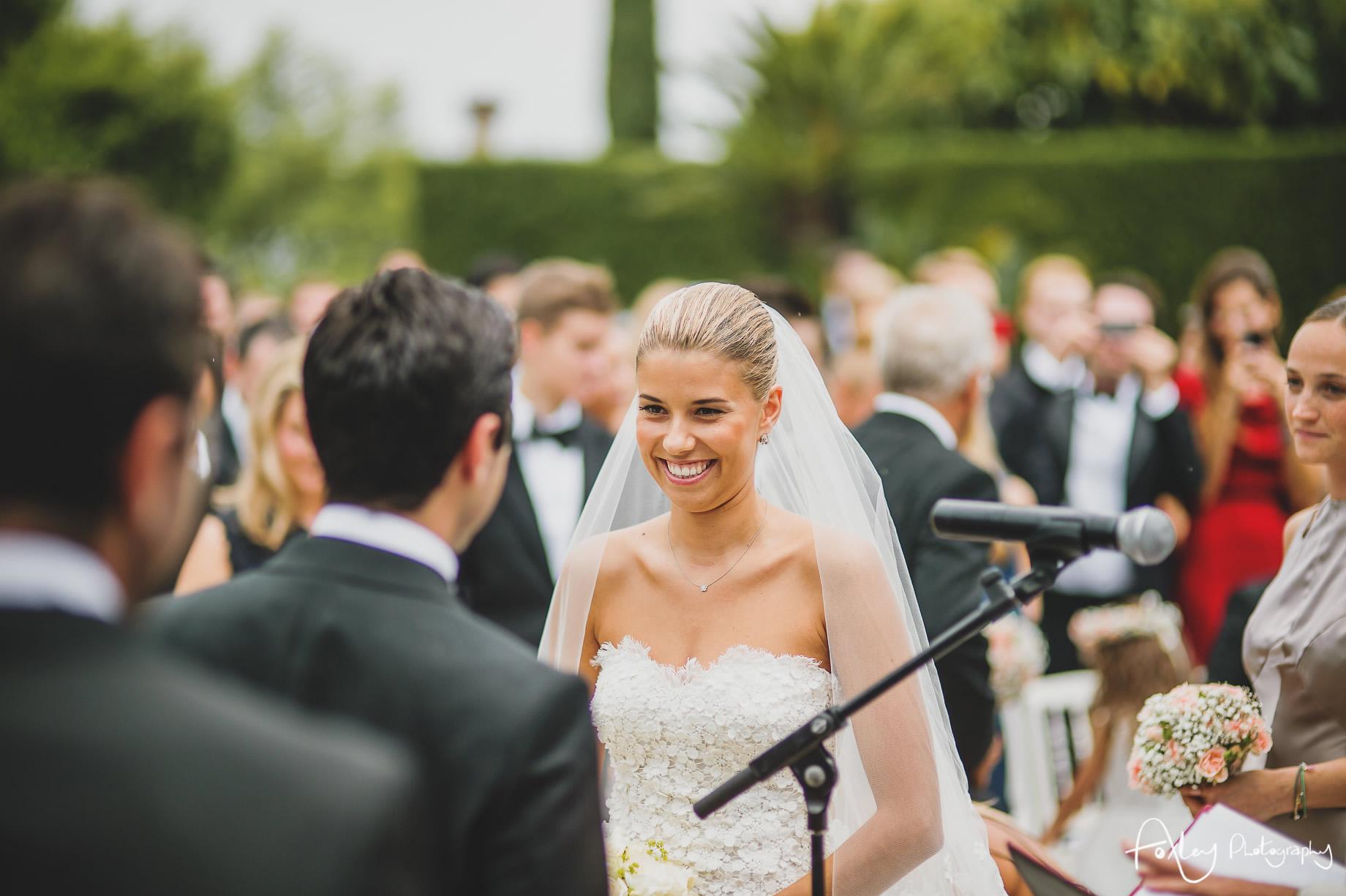 Jil and Will's Wedding at Villa Ephrussi De Rothschild 084