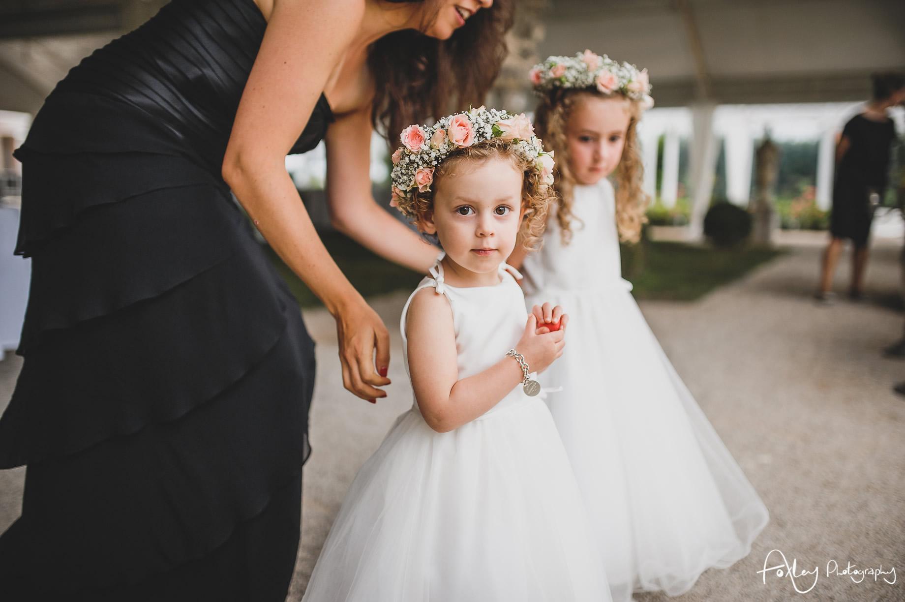 Jil and Will's Wedding at Villa Ephrussi De Rothschild 085