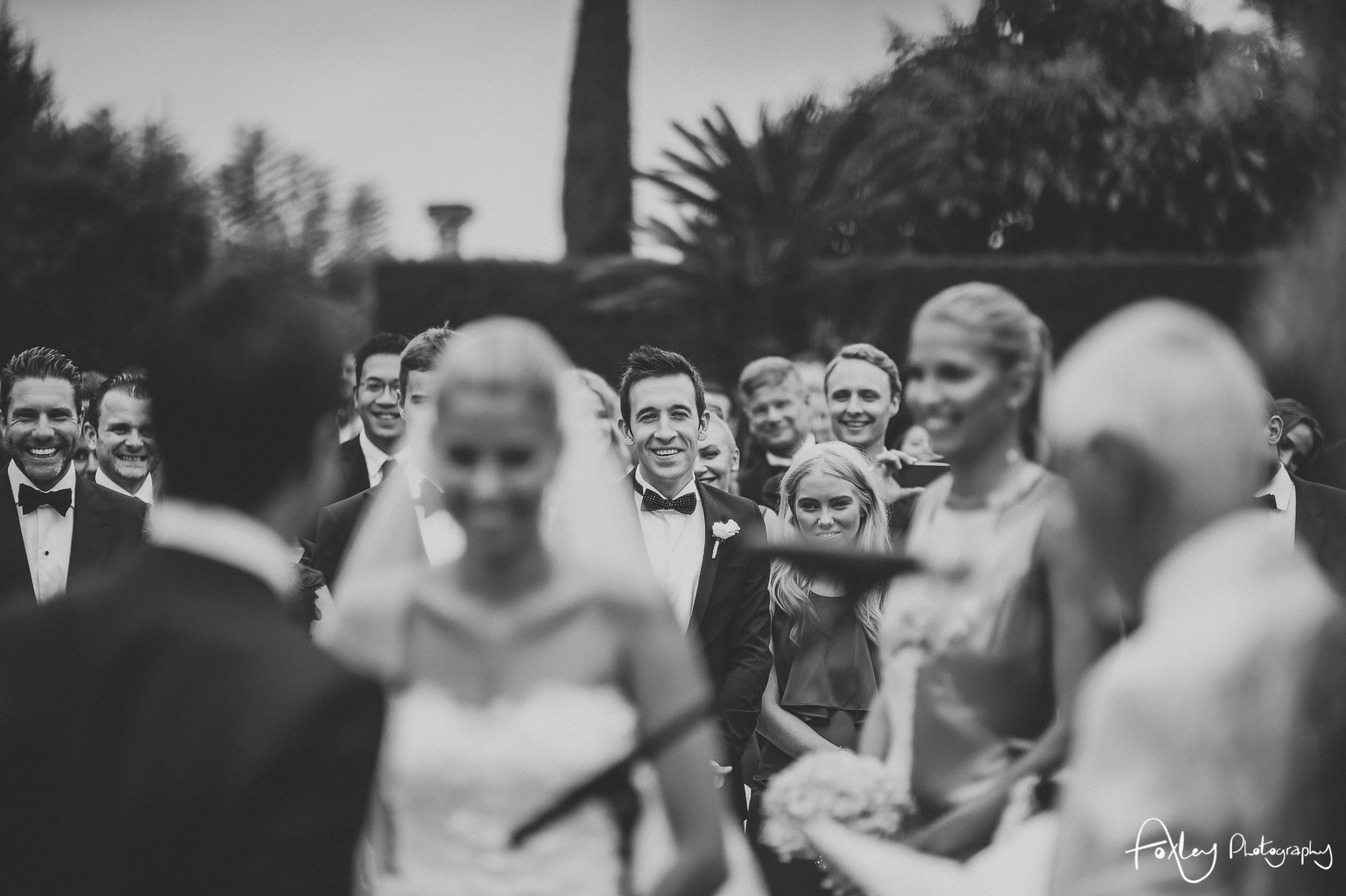 Jil and Will's Wedding at Villa Ephrussi De Rothschild 091