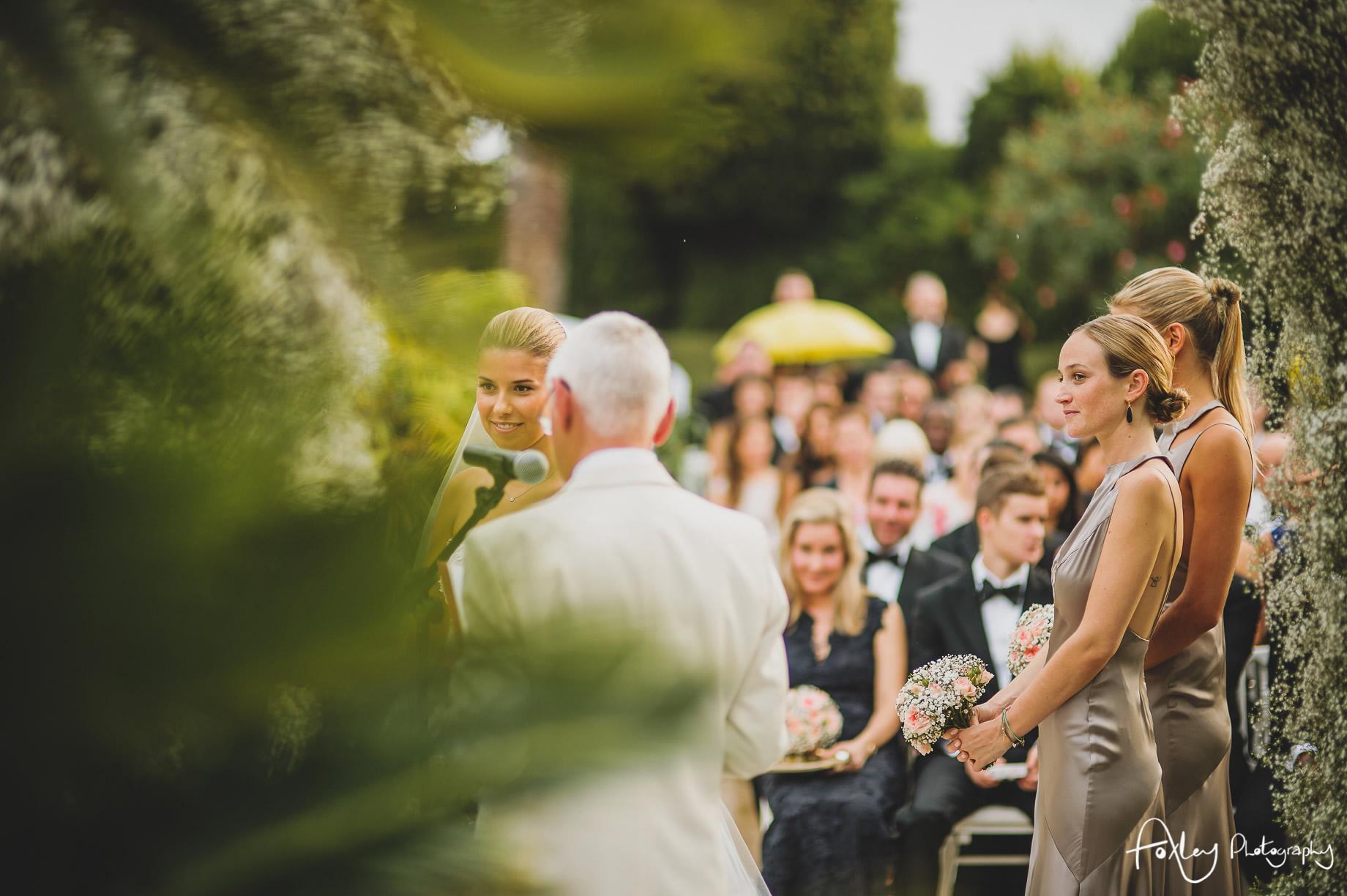 Jil and Will's Wedding at Villa Ephrussi De Rothschild 102